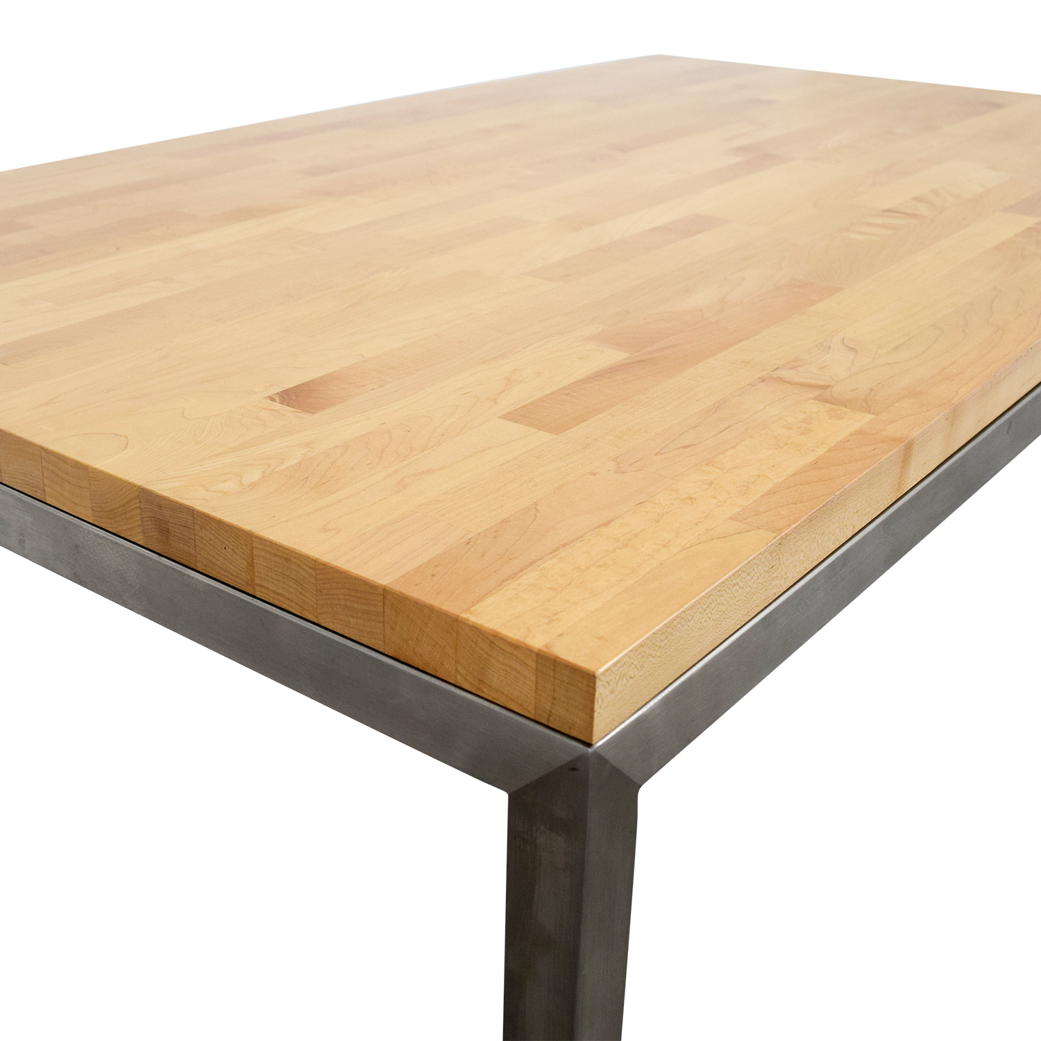 49 Off Room Board Room Board Portica Table Tables