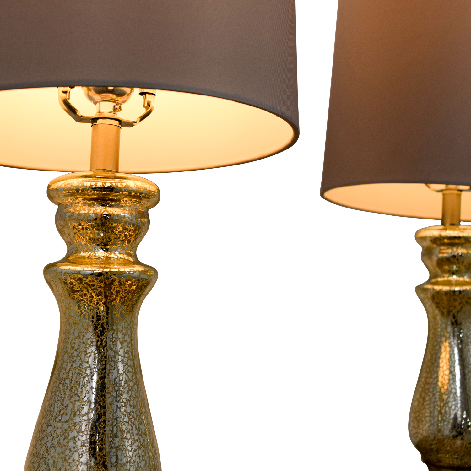 shop Mercury Glass Table Lamps online