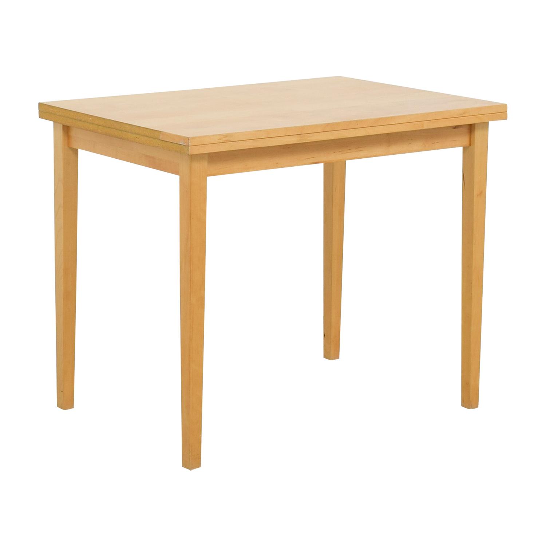 shop Extendable Table online