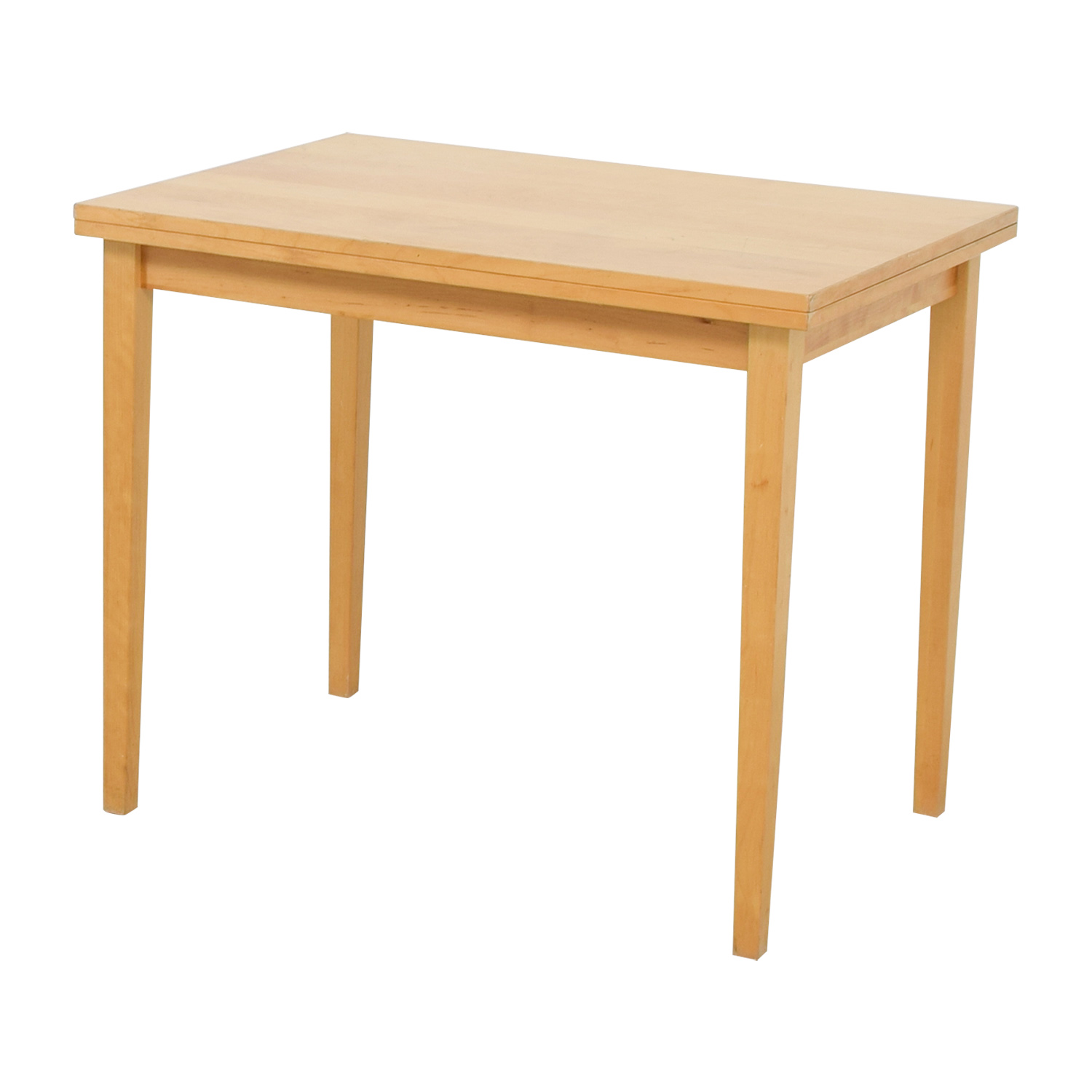 shop Extendable Table