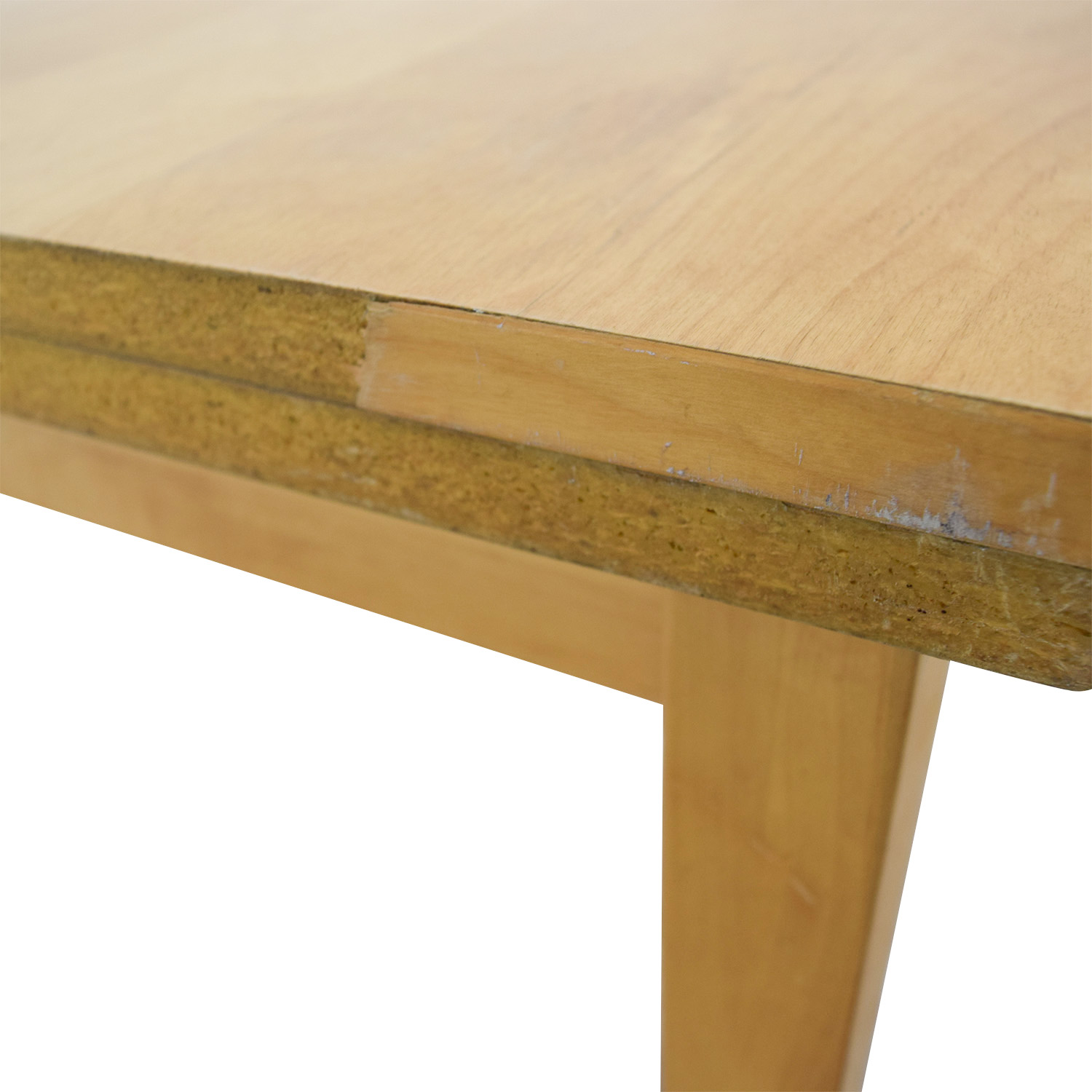 Extendable Table Tables