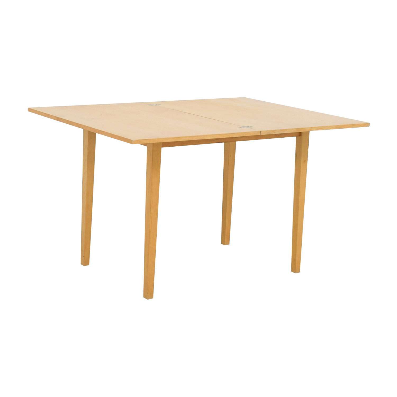 Extendable Table nj