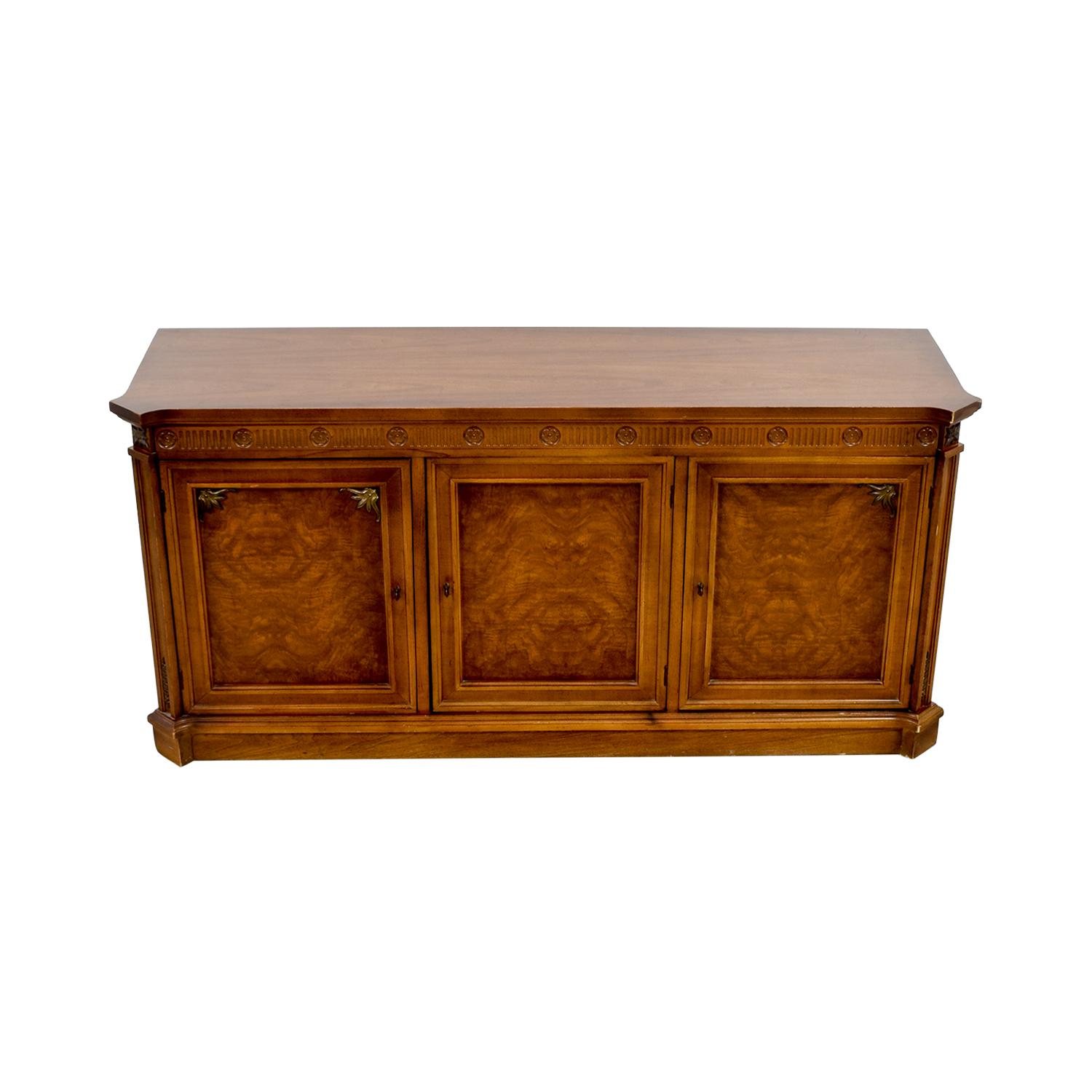 buy Vintage Sideboard Cabinets & Sideboards