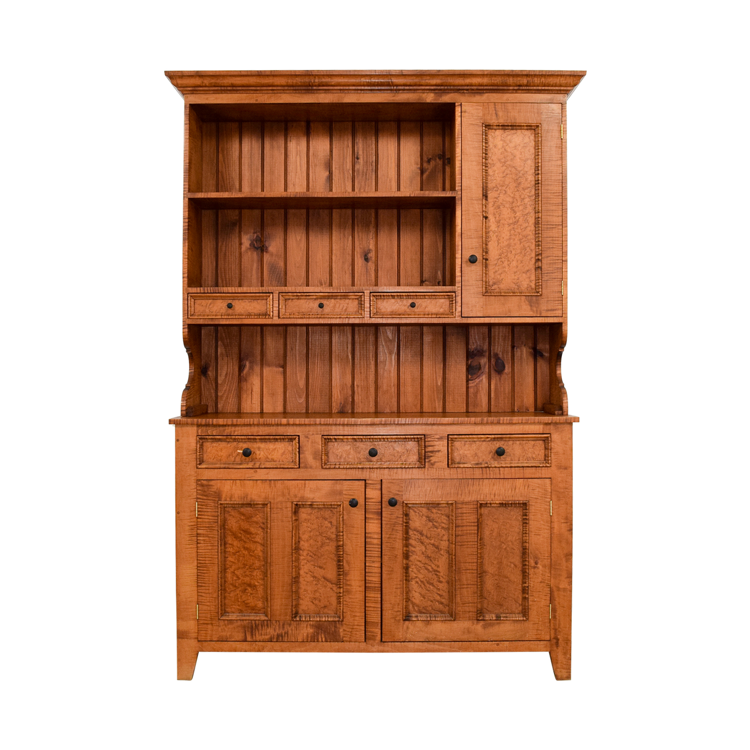 Buy ABC Carpet Home Dining Room Hutch