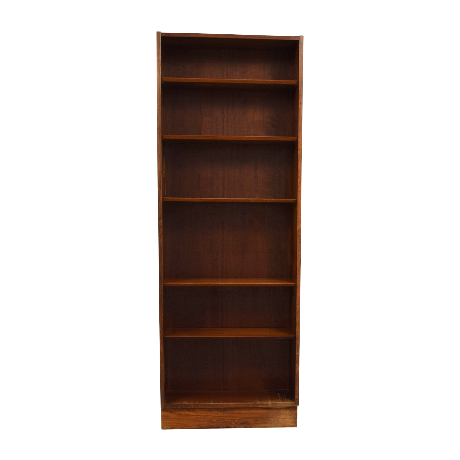buy Danish Furniture Rosewood Bookcase Danish Furniture Bookcases & Shelving