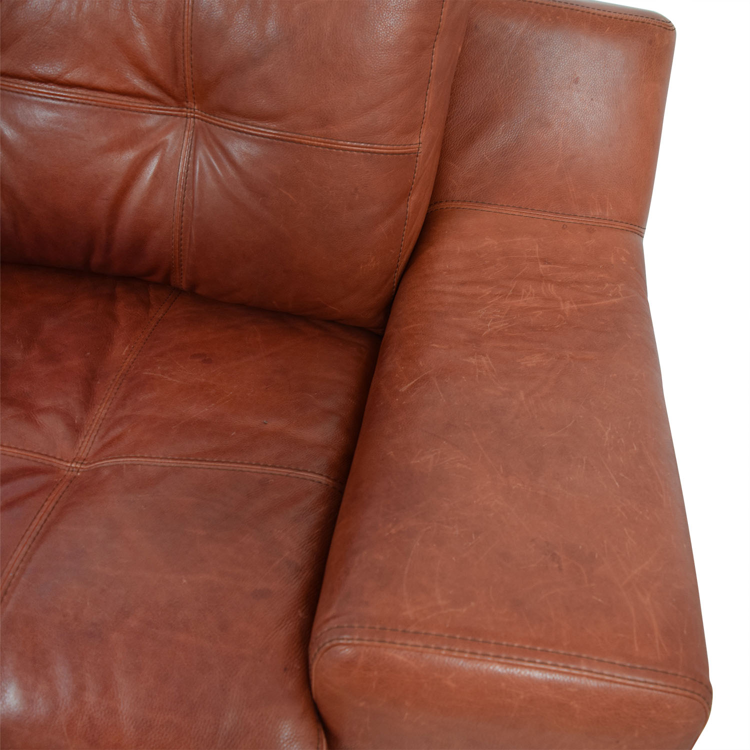 buy Contempo Leather Sofa Contempo Sofas