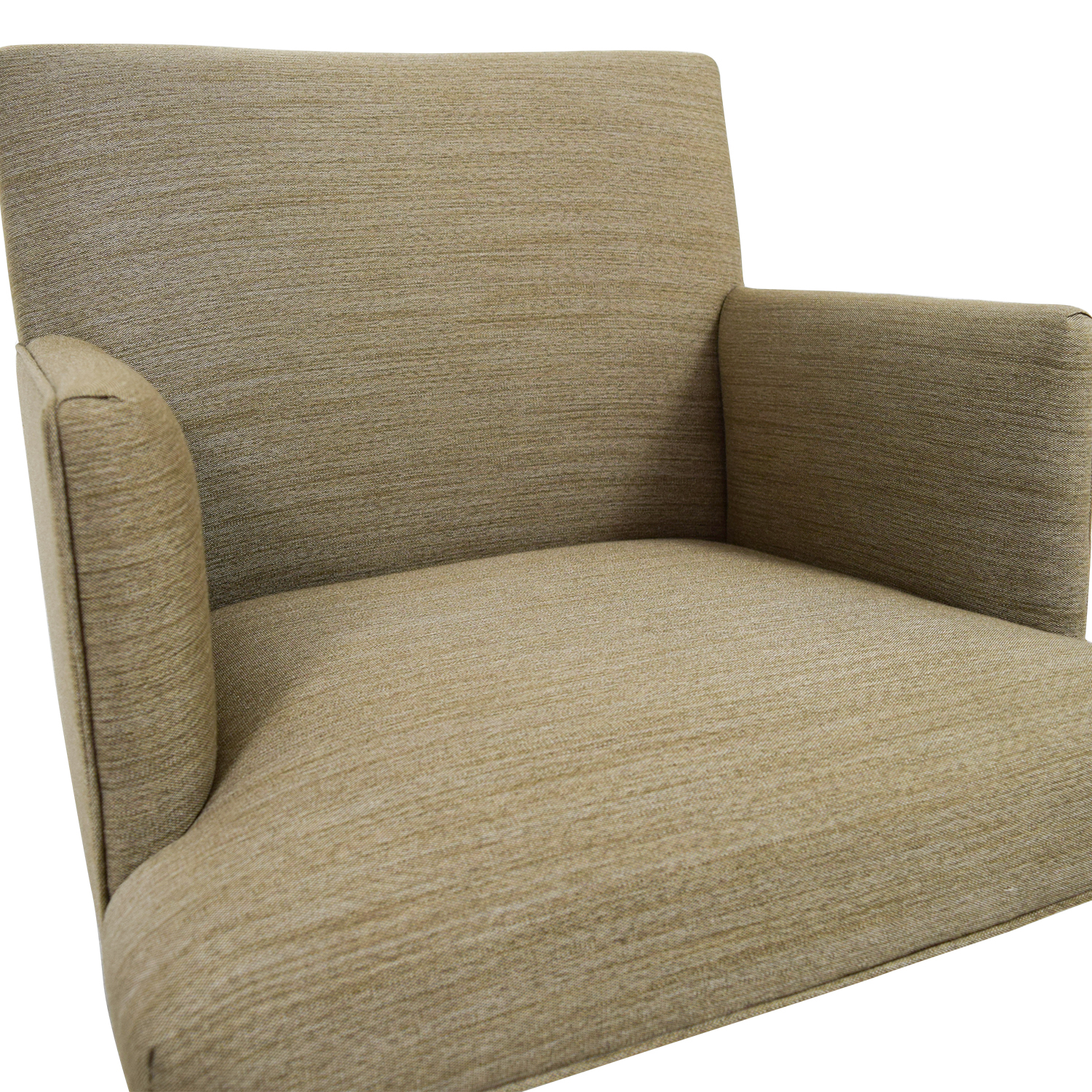 buy Room and Board Marie Tan Arm Chair Room and Board