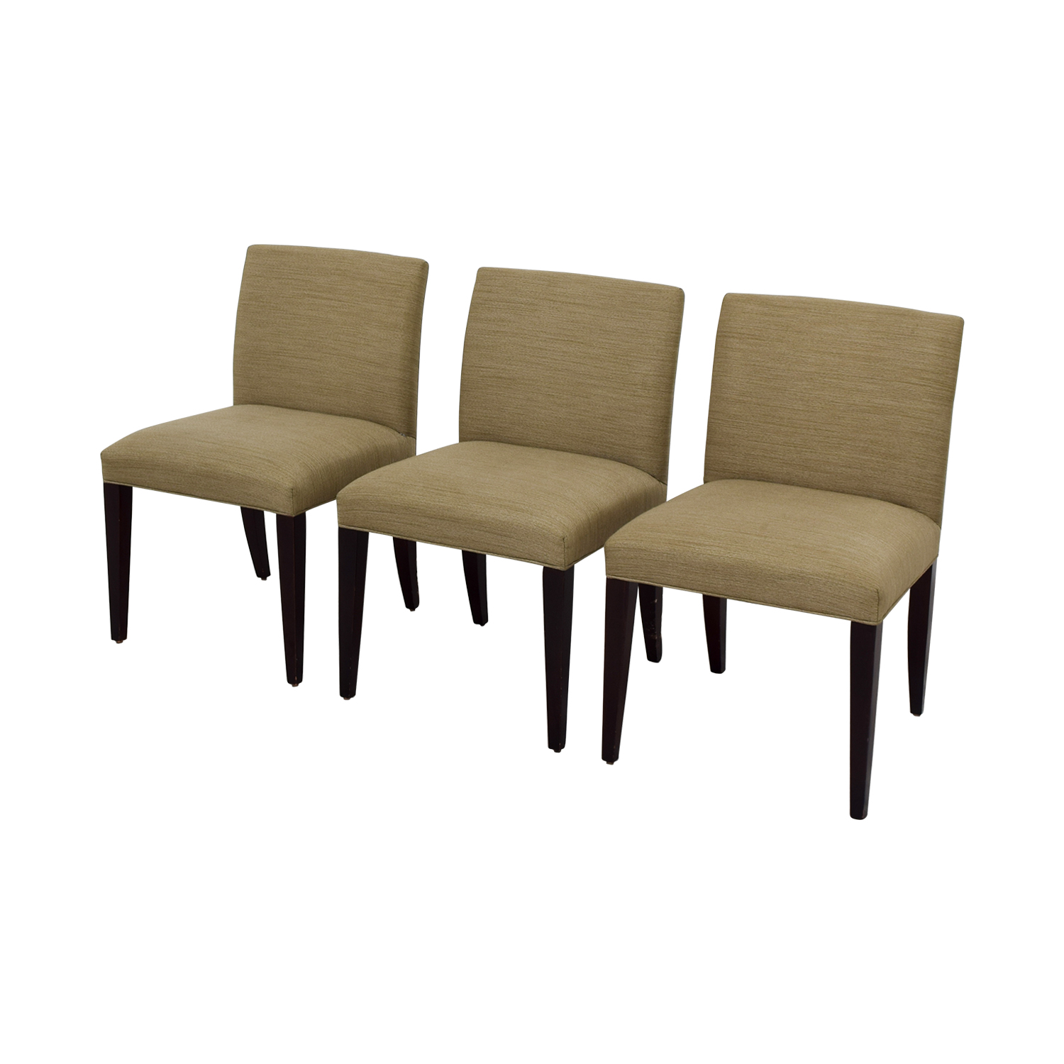 90 Off Room Board Room Board Marie Tan Side Chairs