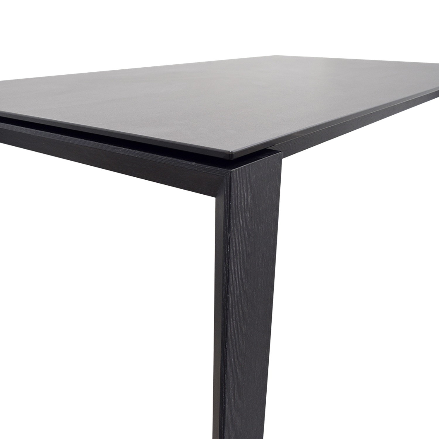 34% OFF Calligaris Calligaris Omina XL Extension Dining Table