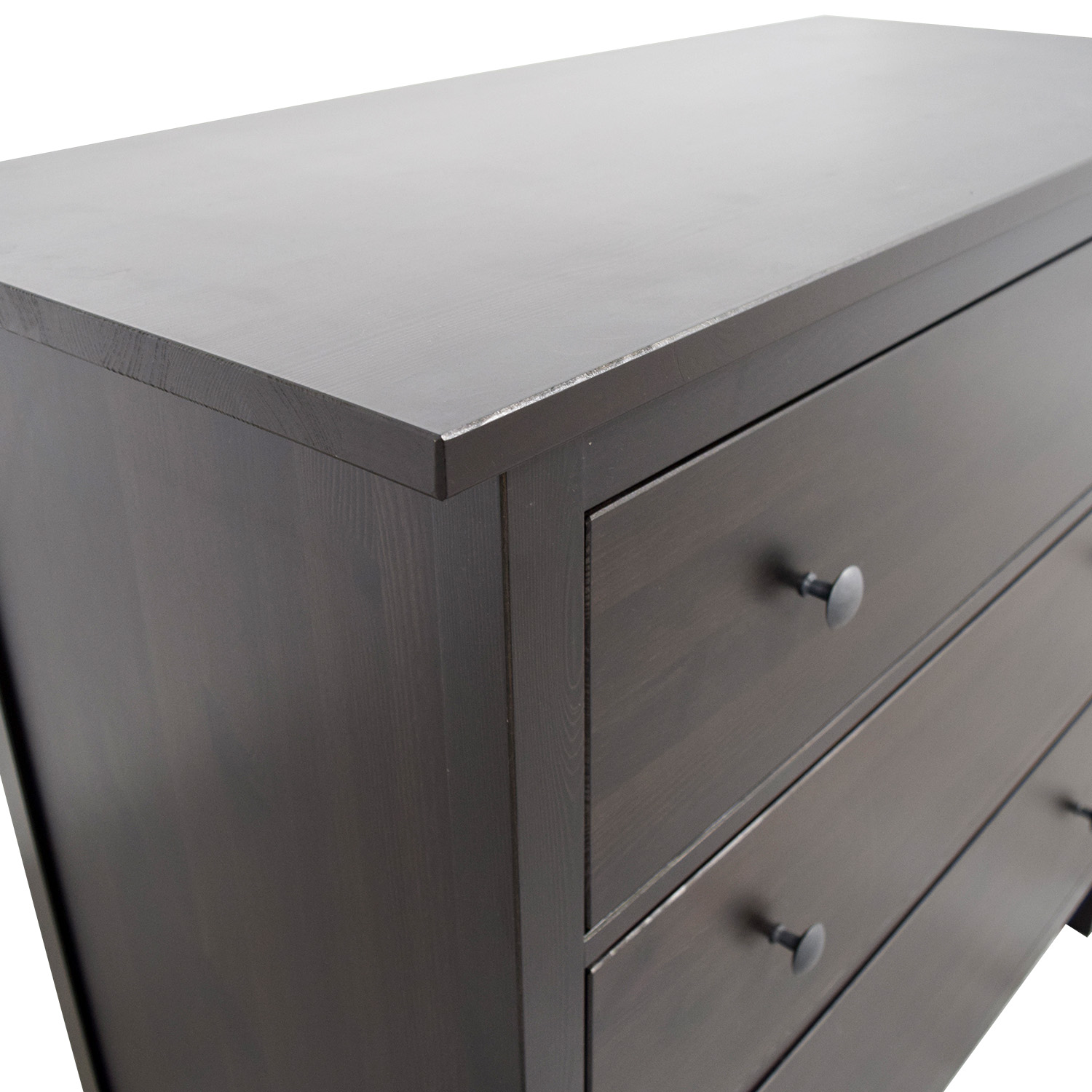 Ikea Hemnes 3 Drawer Chest Coupon