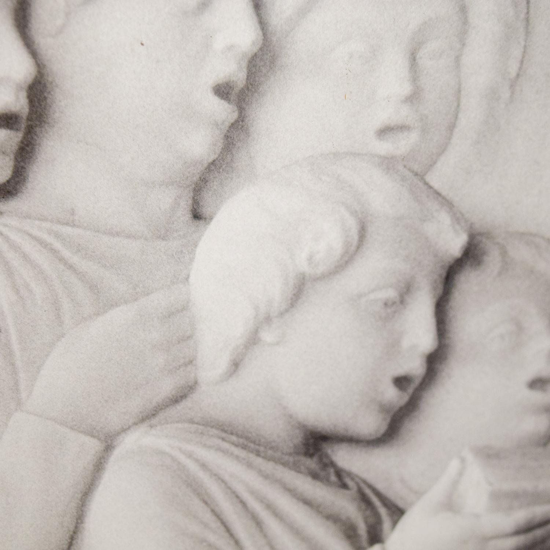 shop Choir Framed Artwork online