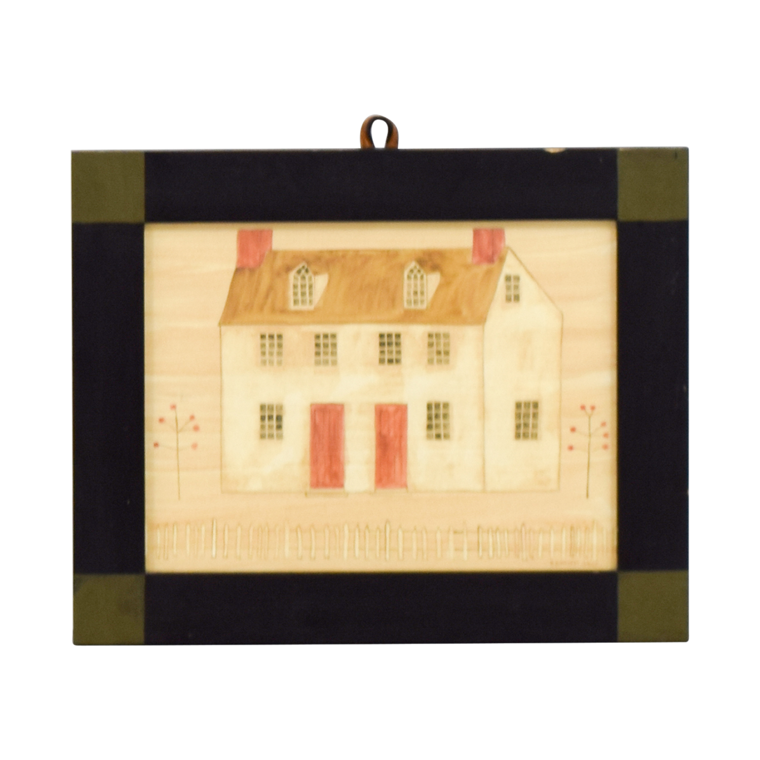 buy Framed Rustic Farmhouse Artwork Decor