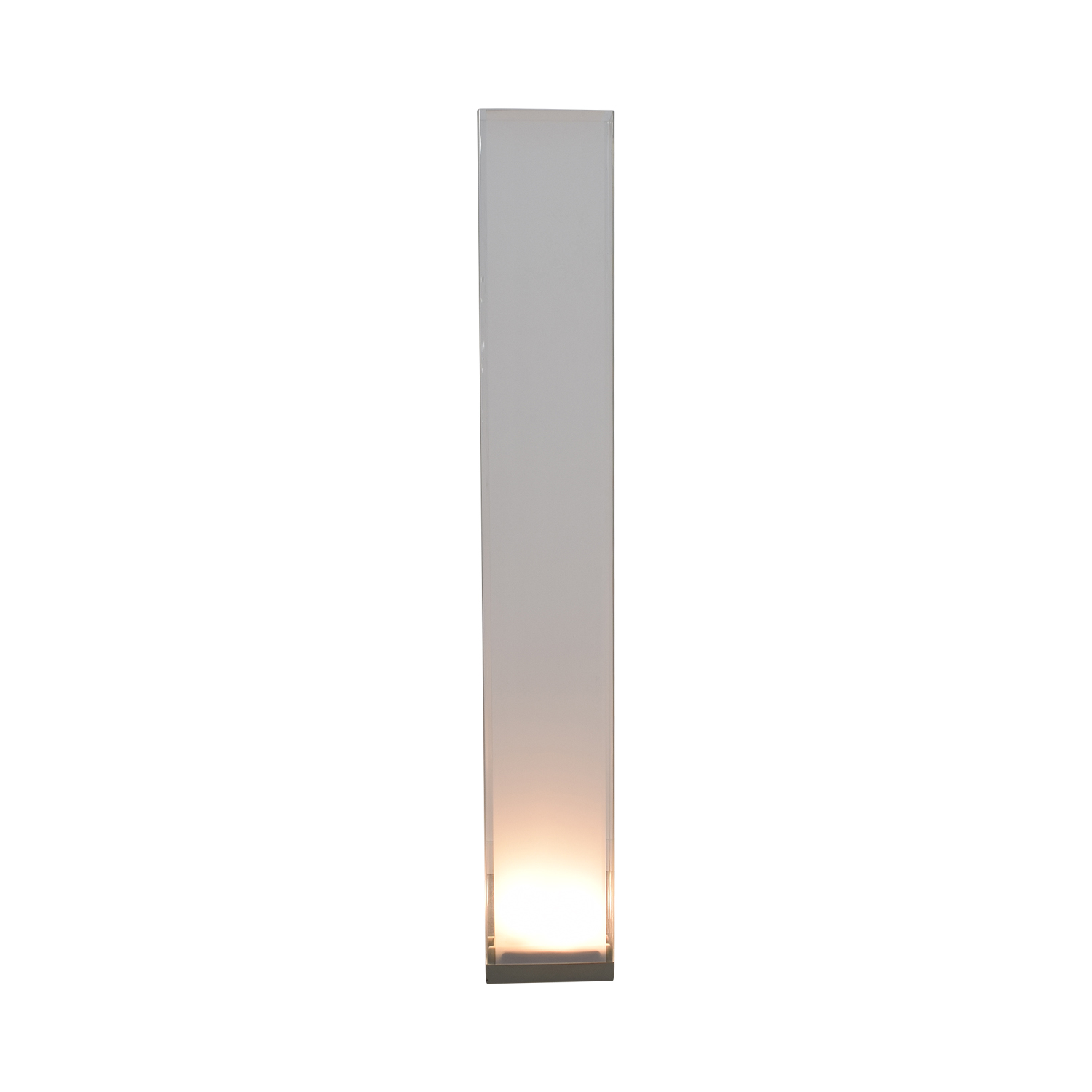 Pablo Designs Pablo Designs Floor Lamp coupon