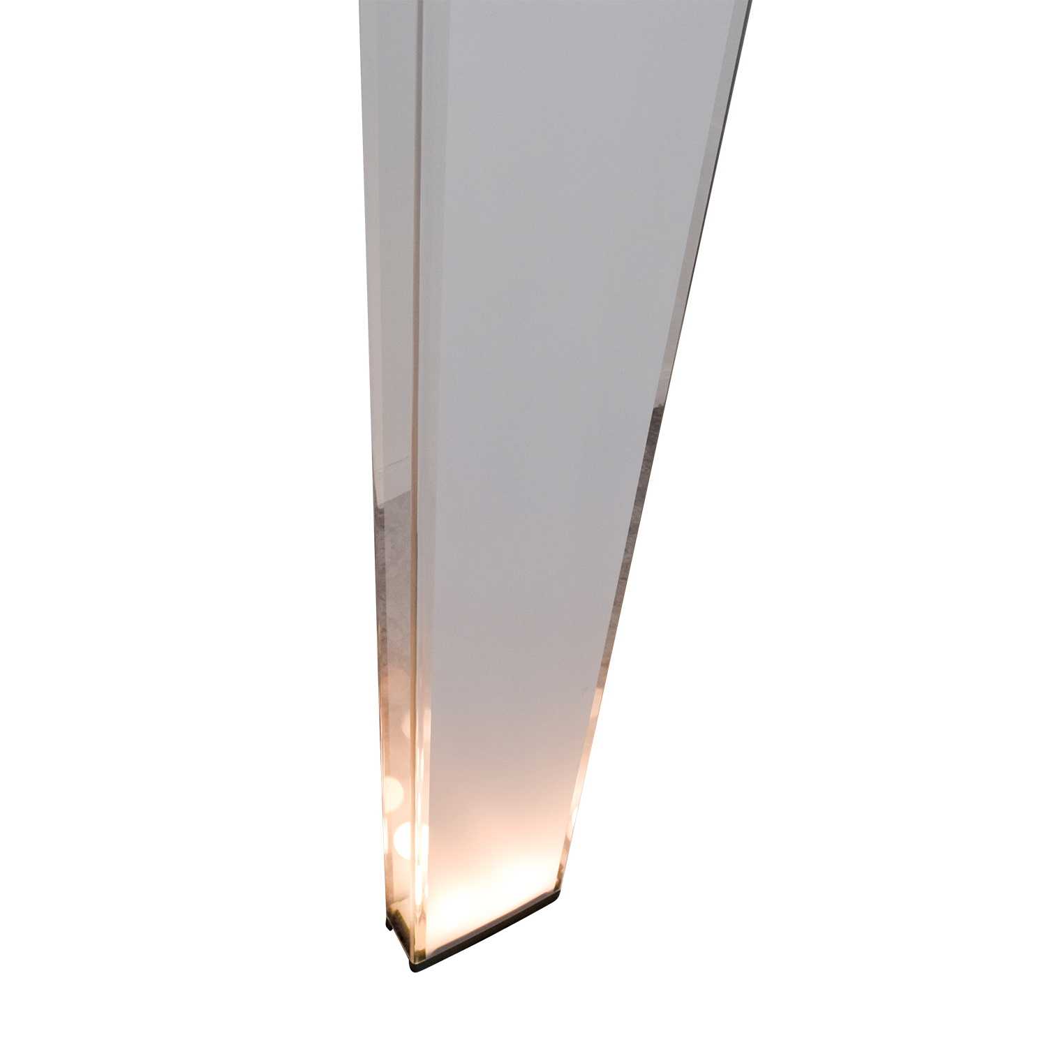 buy Pablo Designs Pablo Designs Floor Lamp online