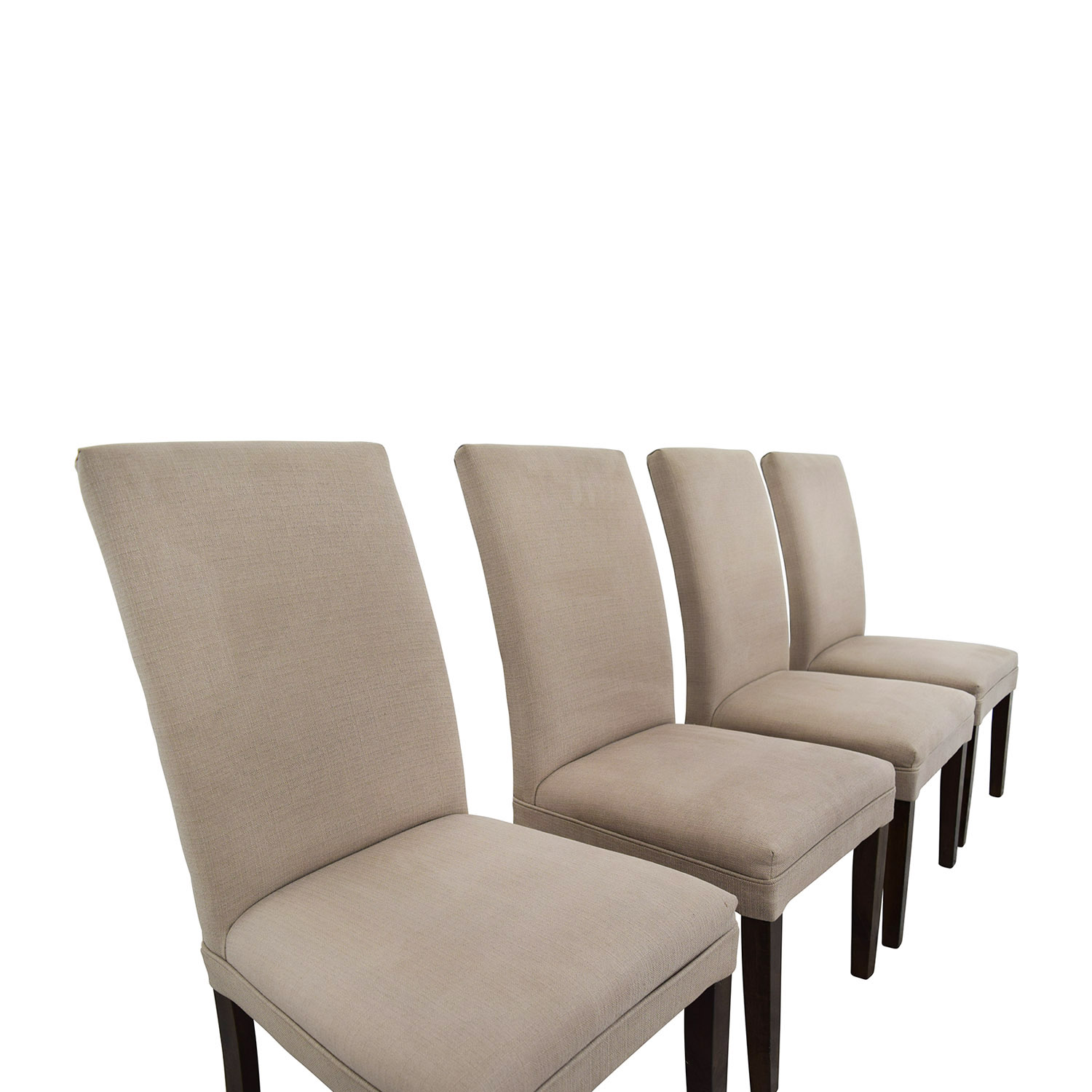 buy Tan Dining Room Chairs Dining Chairs