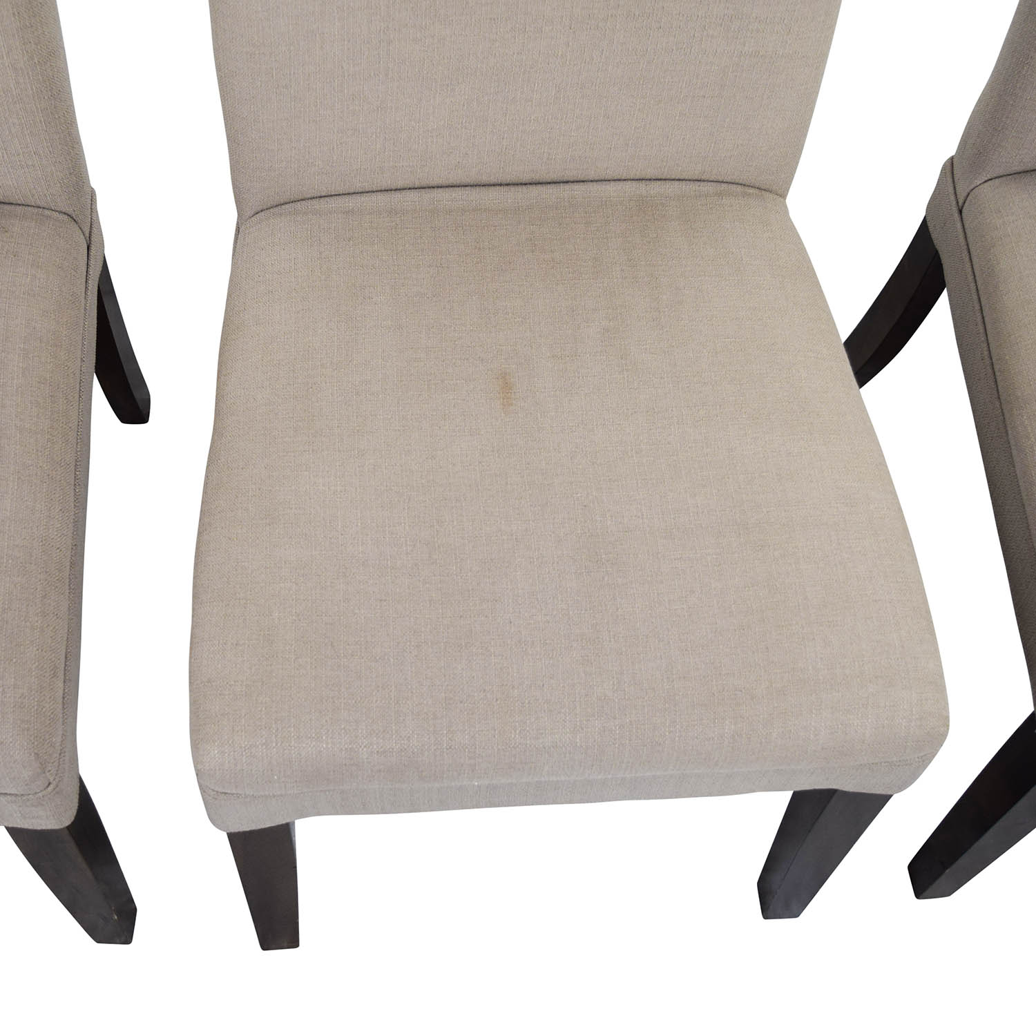 buy Tan Dining Room Chairs online
