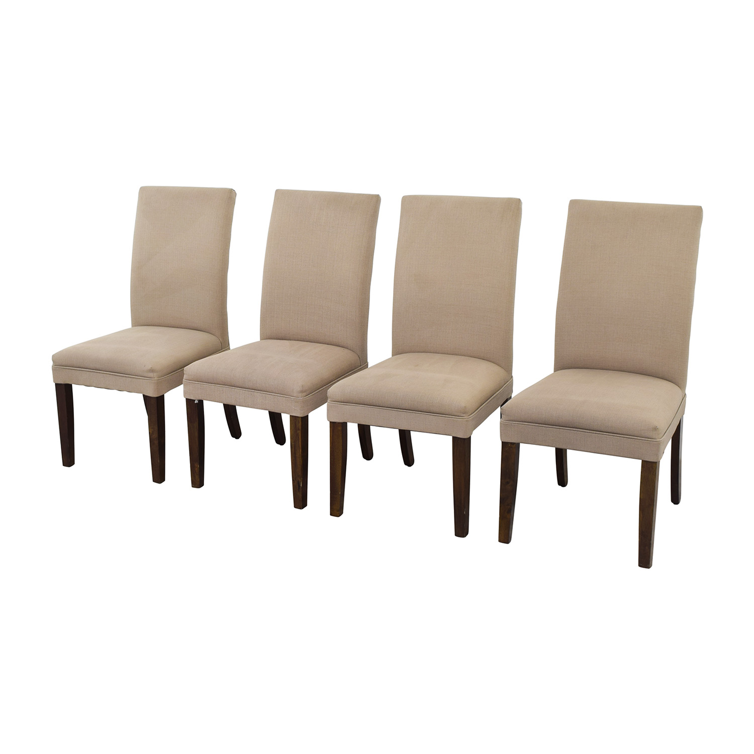 buy Tan Dining Room Chairs Chairs