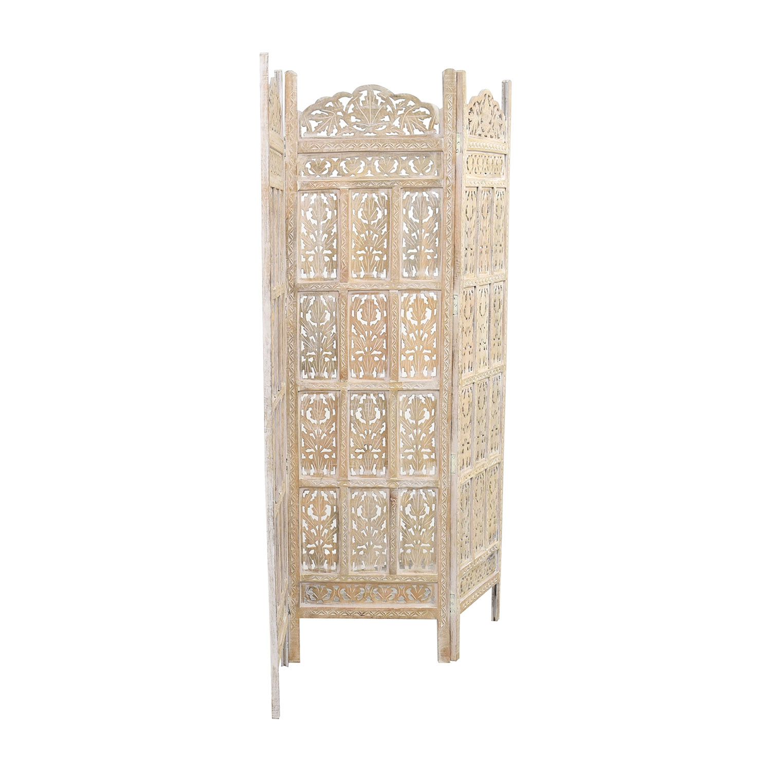 Ornate Screen Divider price