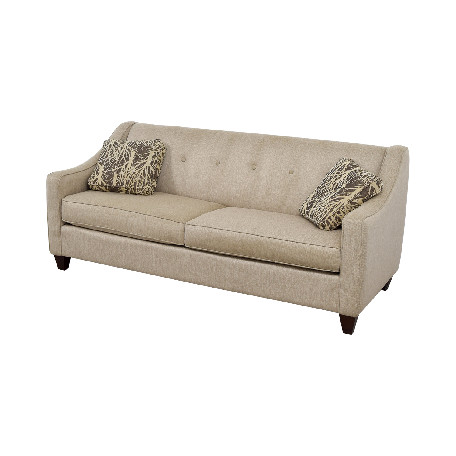 ... buy Star Furniture Colton Sofa Star Furniture Sofas ... - 73% OFF - Star Furniture Star Furniture Colton Sofa / Sofas