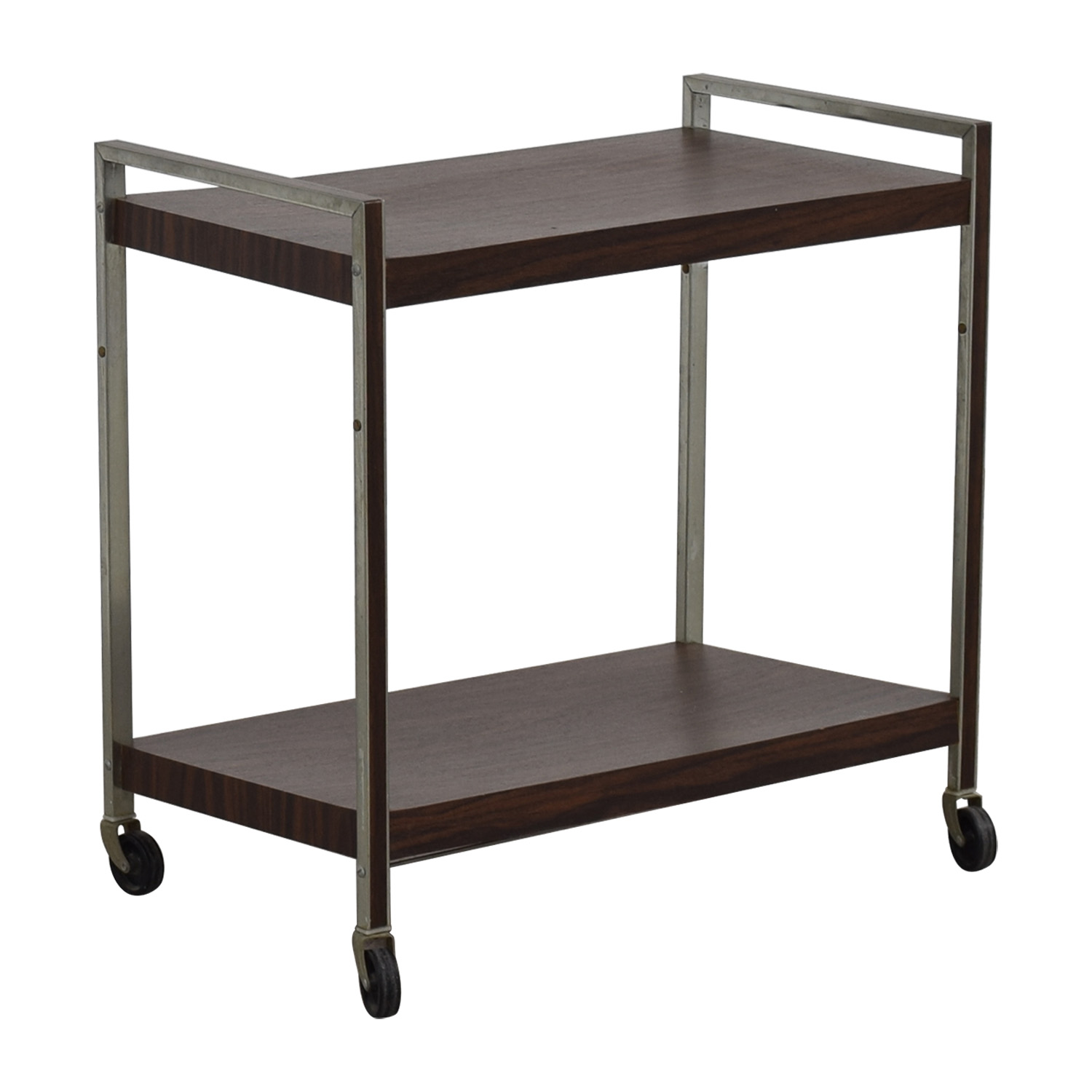 buy Rolling Bar Cart Tables