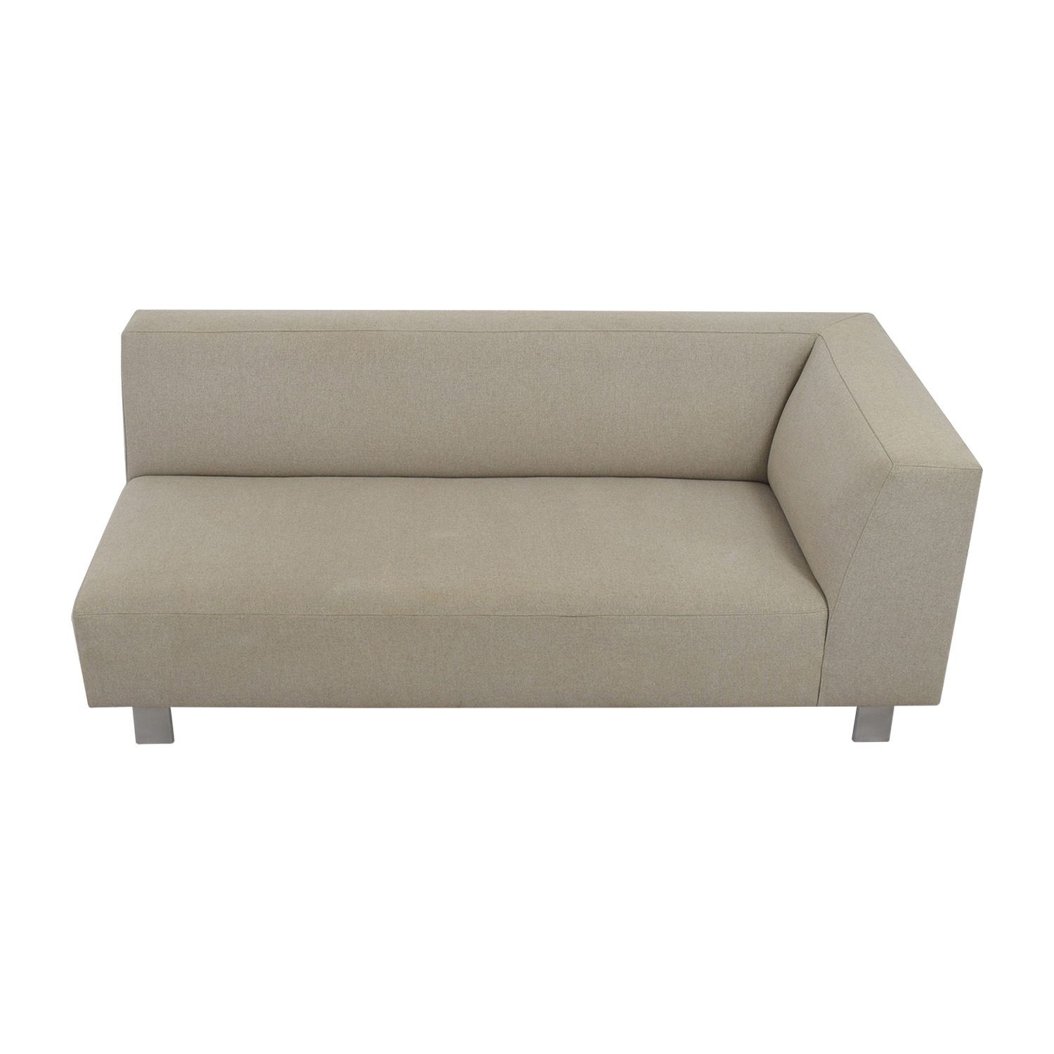 Room & Board Room & Board Chelsea Left-Arm Sofa on sale