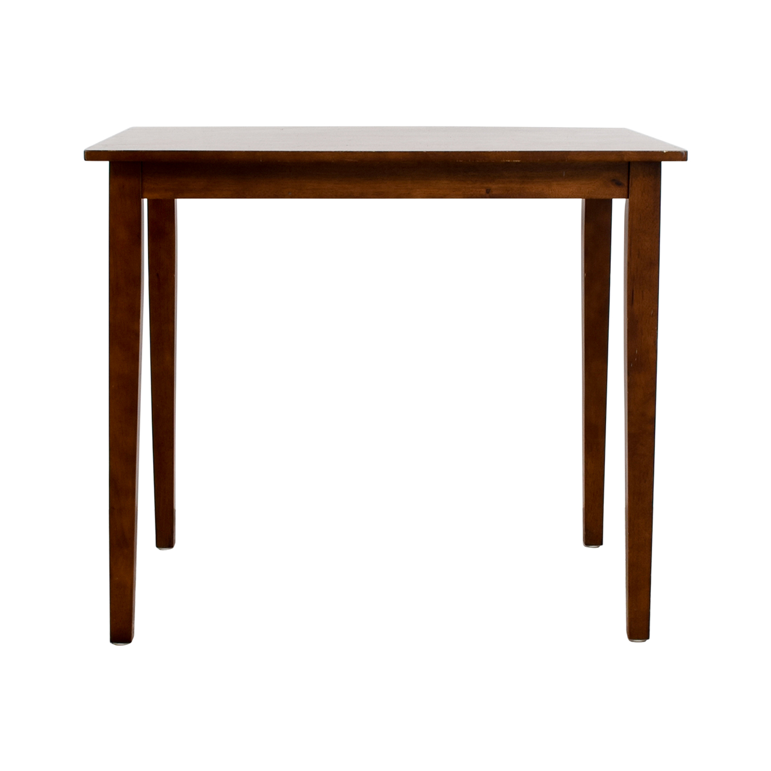 City Furniture City Furniture Pub Table second hand