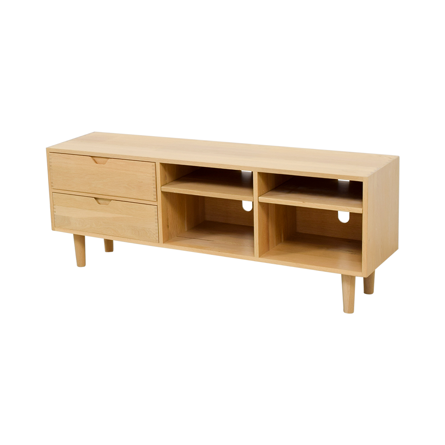 The Conran Shop for ABC Home The Conran Shop Media Console