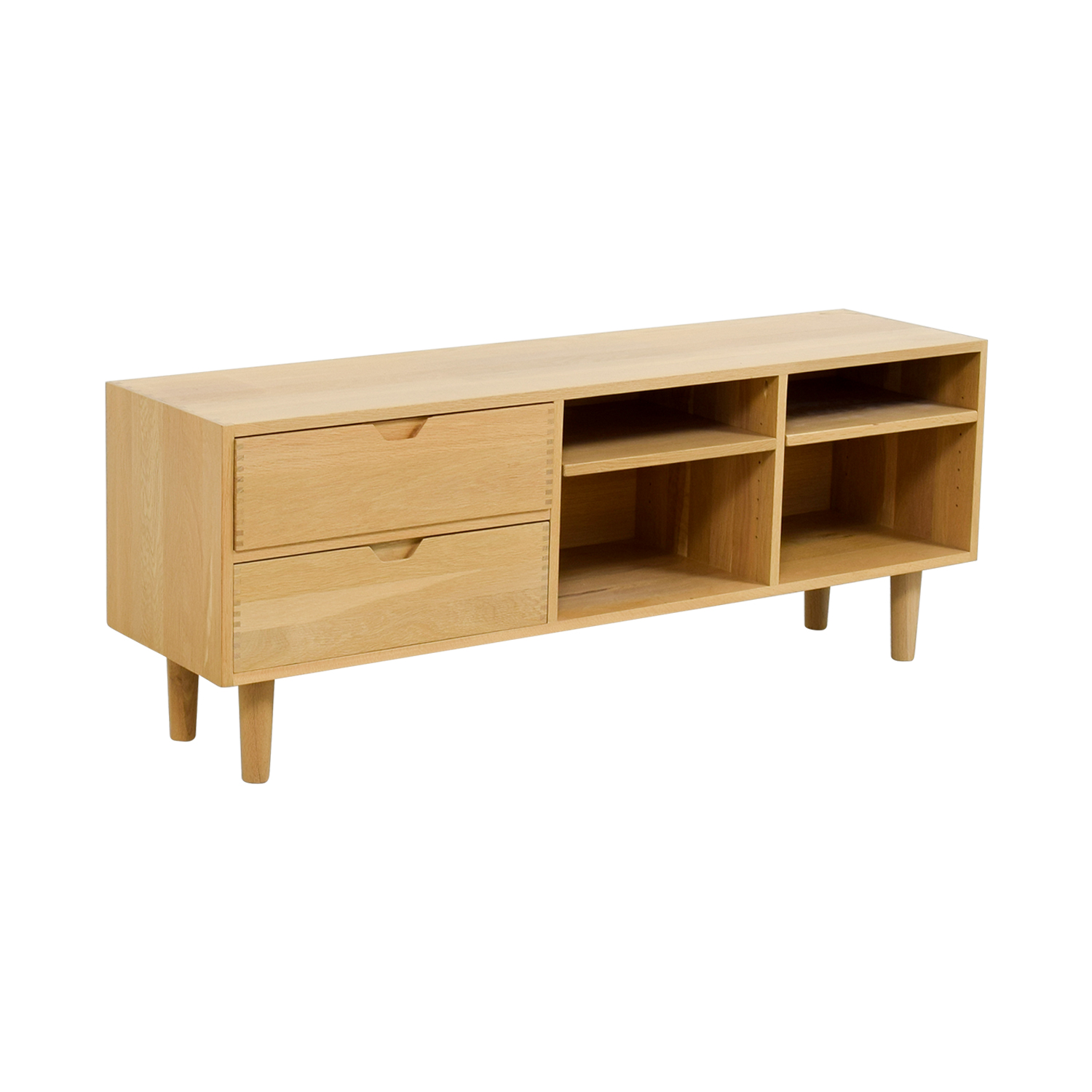 The Conran Shop for ABC Home The Conran Shop Media Console price