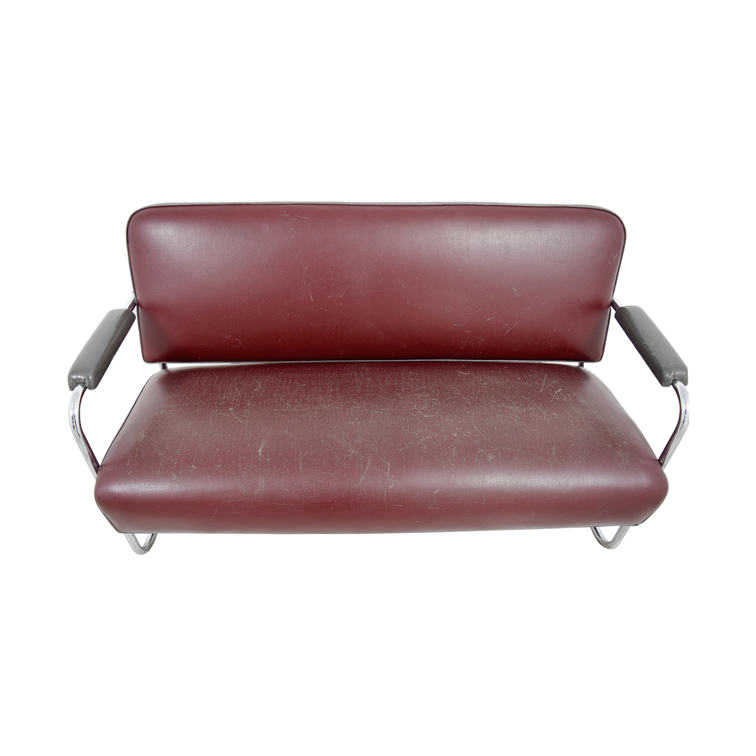 New leather sofas for sale marmsweb marmsweb for Leather sofas for sale