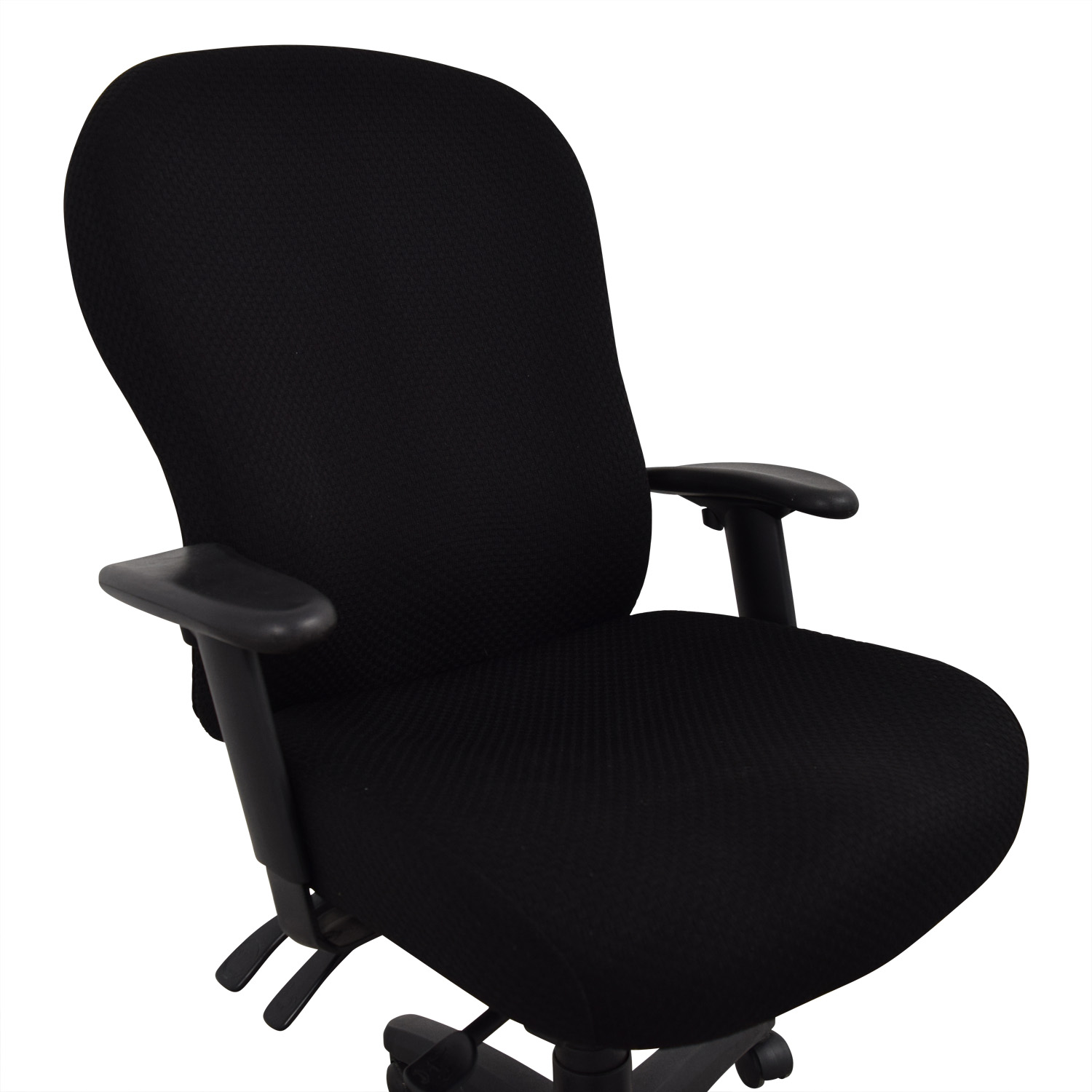 46% off - tempur pedic tempur pedic desk chair / chairs