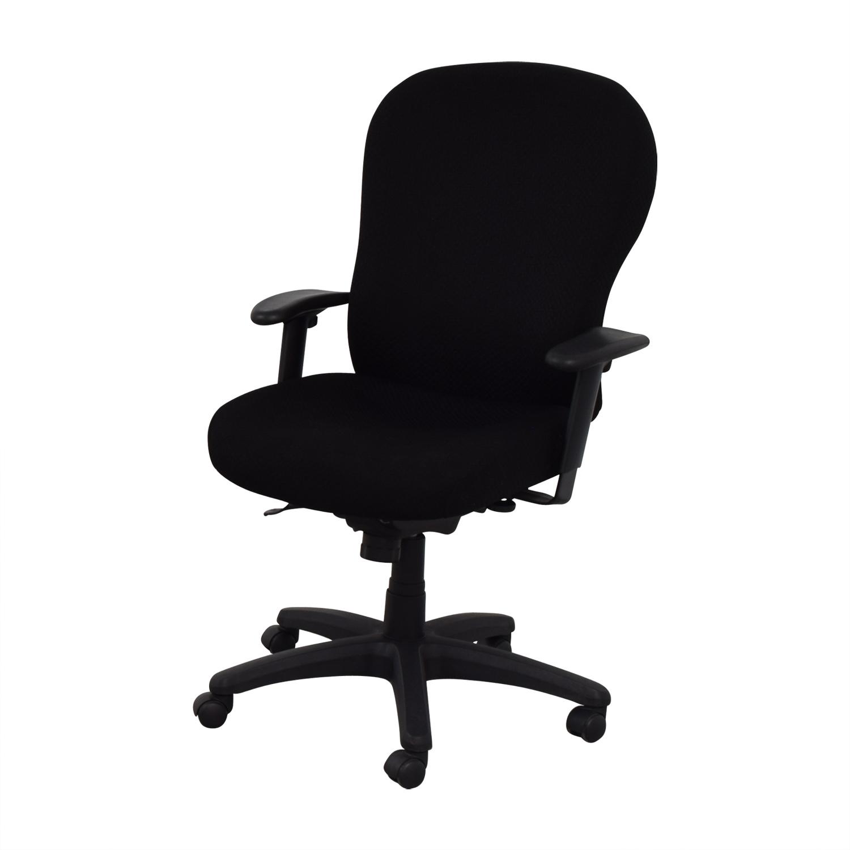Tempur Pedic Tempur Pedic Desk Chair on sale