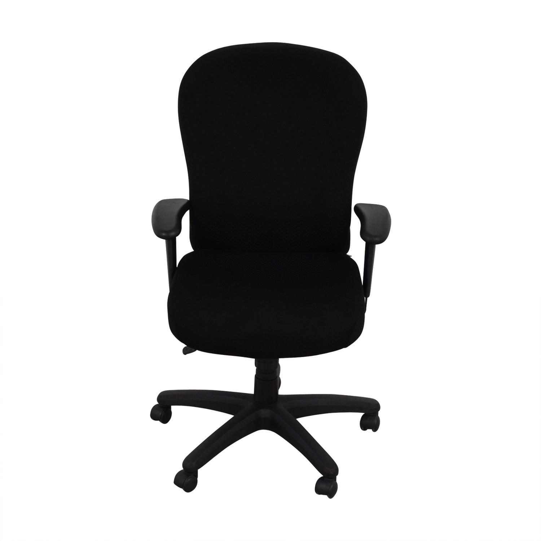 OFF Tempur Pedic Tempur Pedic Desk Chair Chairs