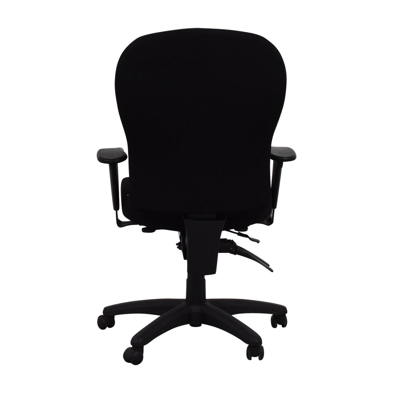 shop Tempur Pedic Desk Chair Tempur Pedic Chairs