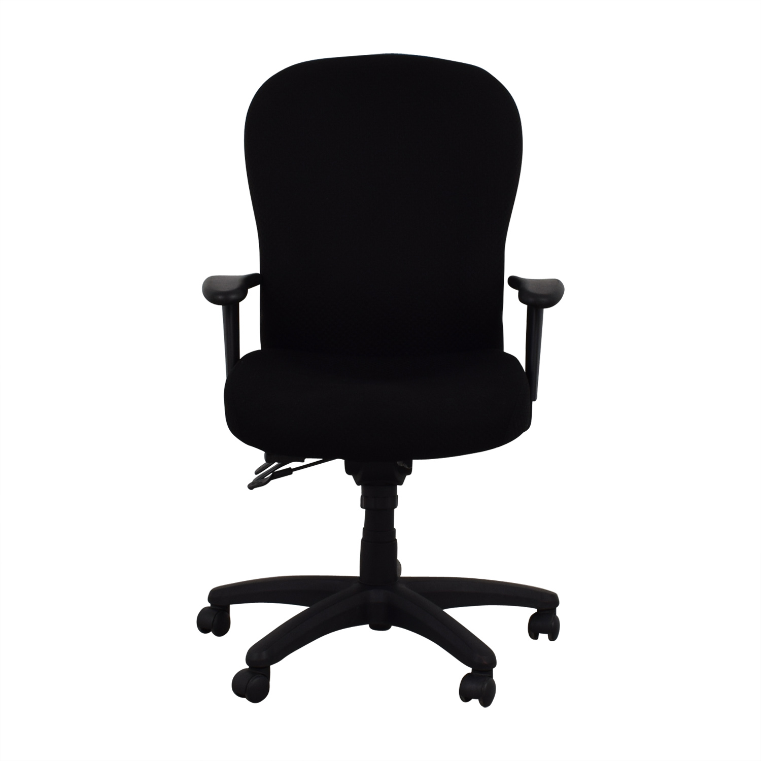 Tempur Pedic Desk Chair Tempur Pedic