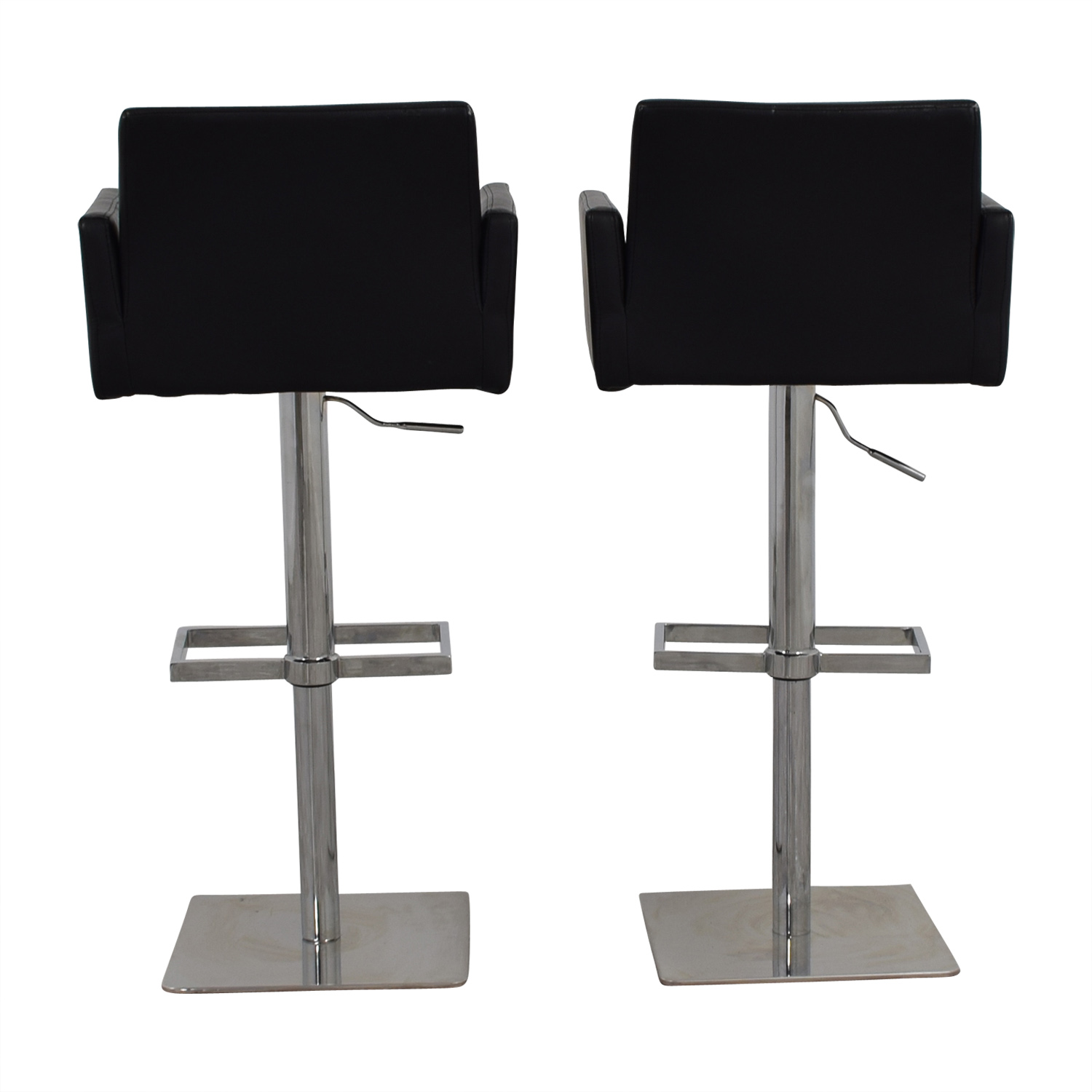 Modani Modani High Bar Chairs Stools