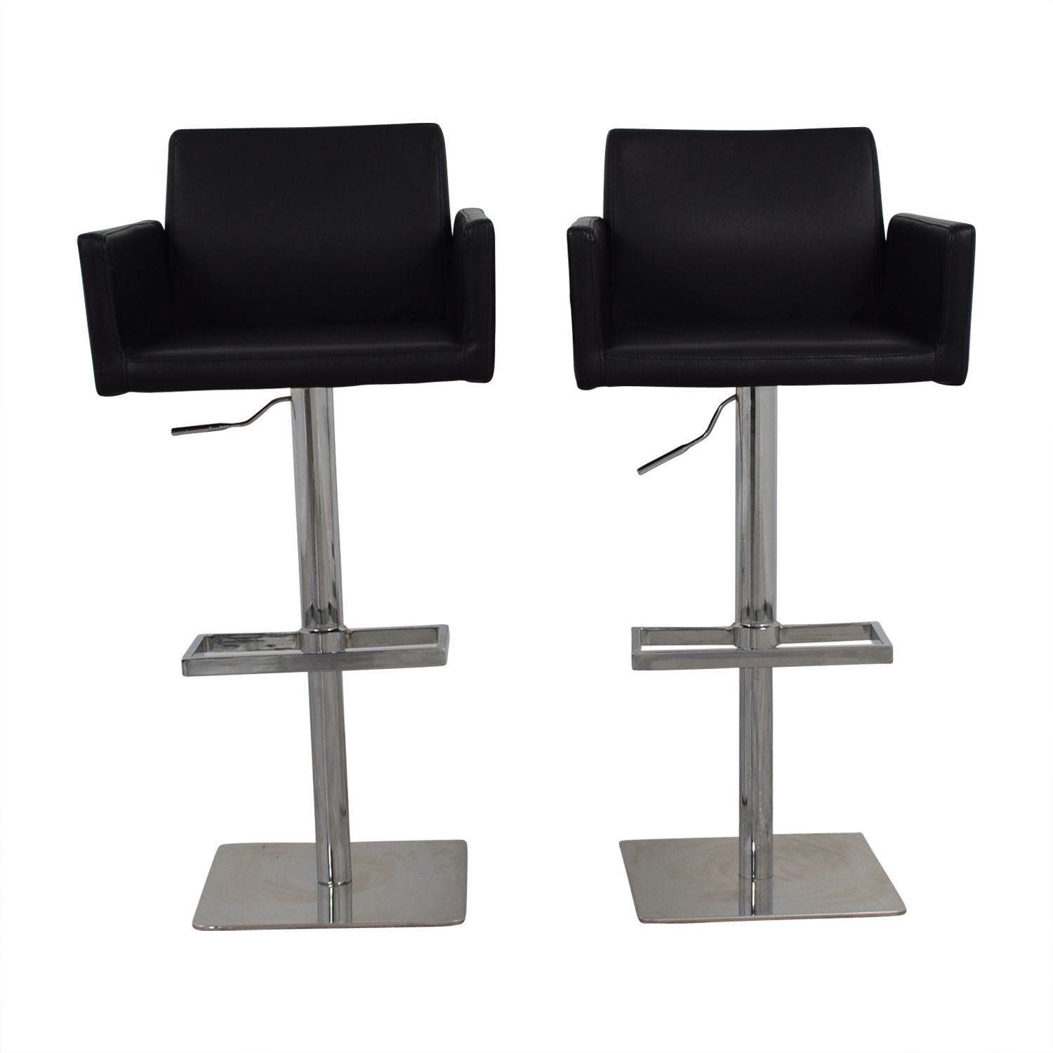 shop Modani Modani High Bar Chairs online
