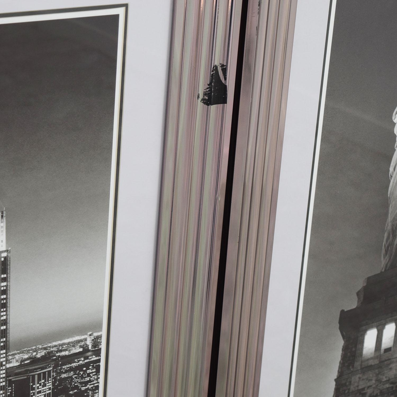 Modani Modani Framed NYC Landmark Prints nyc