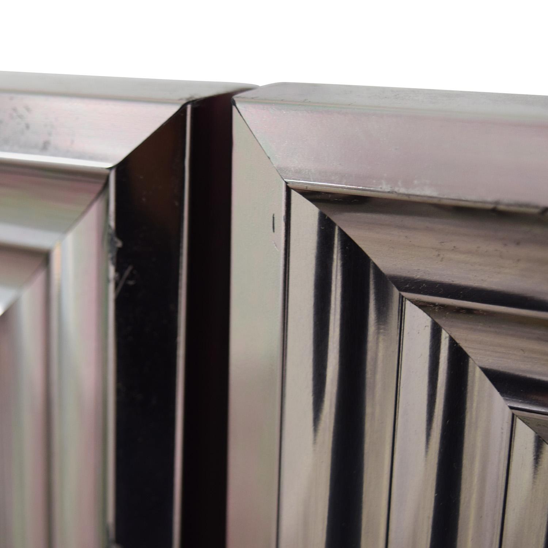 Modani Framed NYC Landmark Prints sale