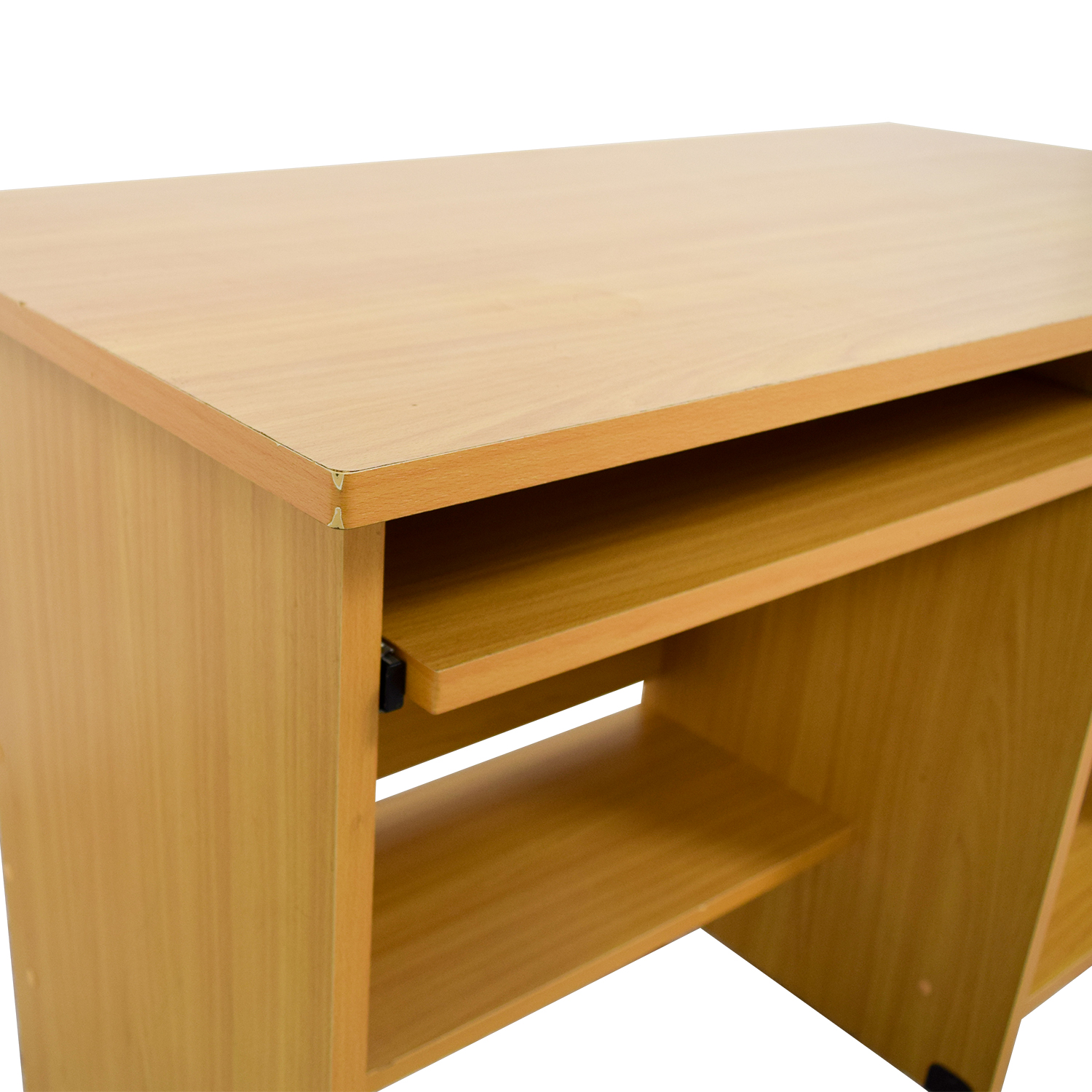 buy Rolling Computer Desk Tables