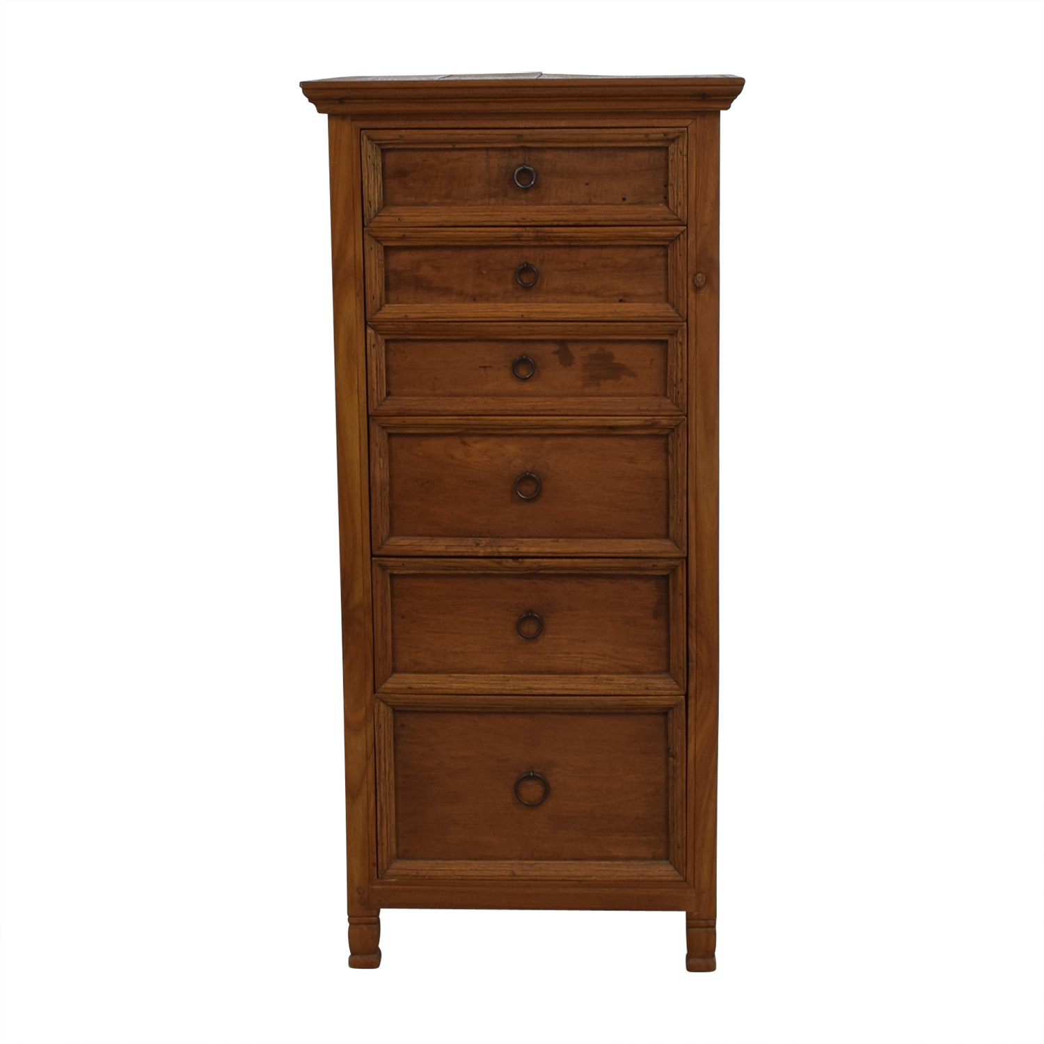 Tall wooden dresser bestdressers
