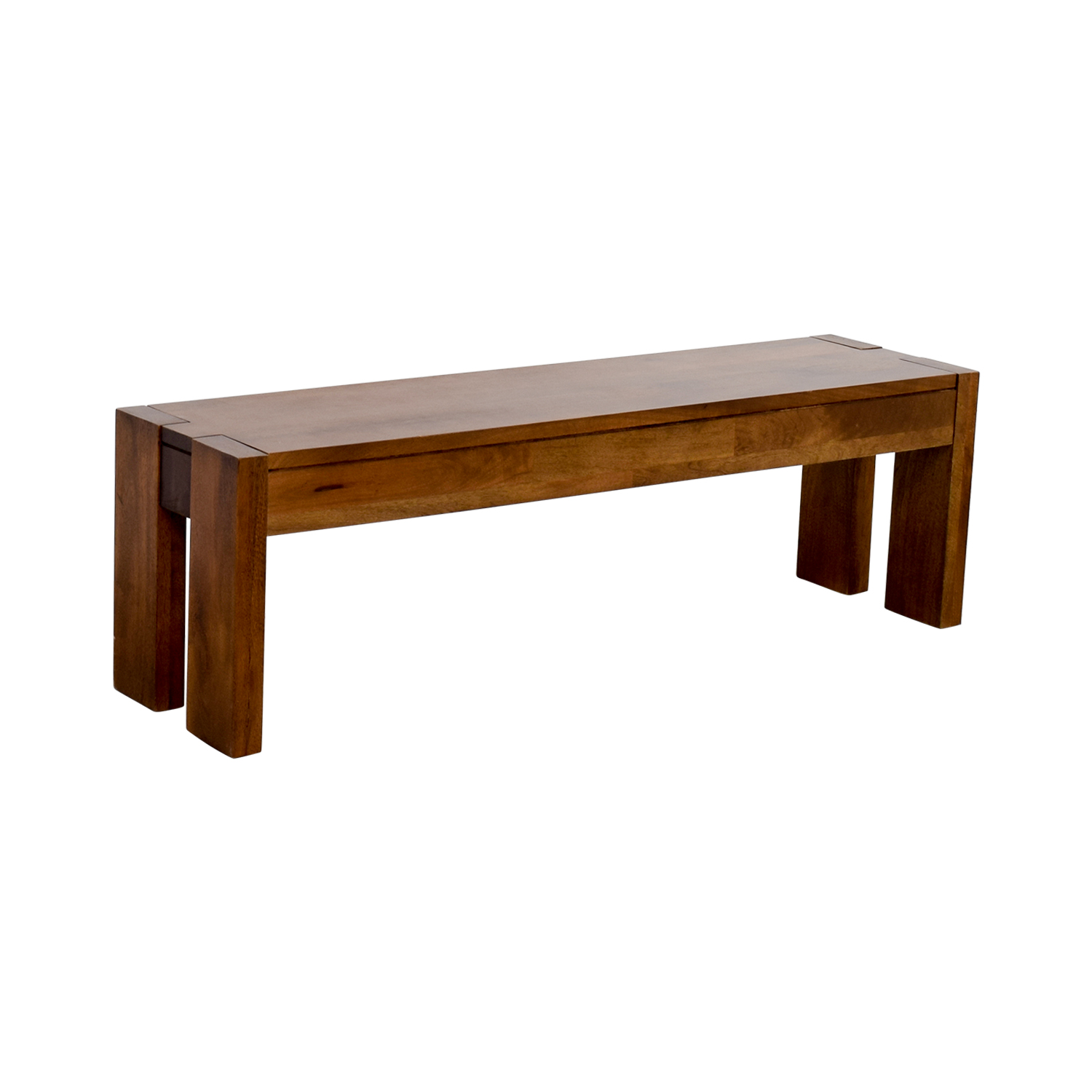 buy West Elm Bench West Elm Chairs