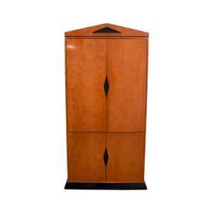 Art Deco Armoire used