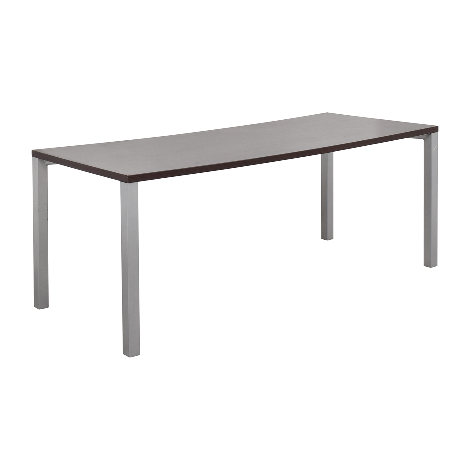 Steelcase Steelcase Currency Martin Desk price