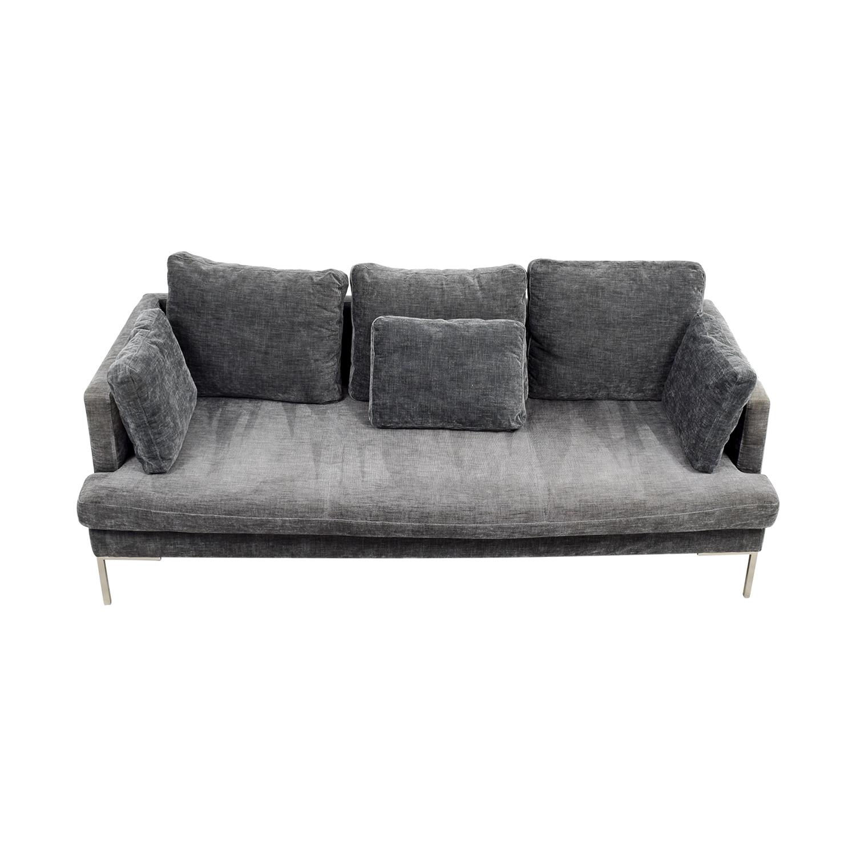 BoConcept BoConcept Istra 2 Sofa for sale