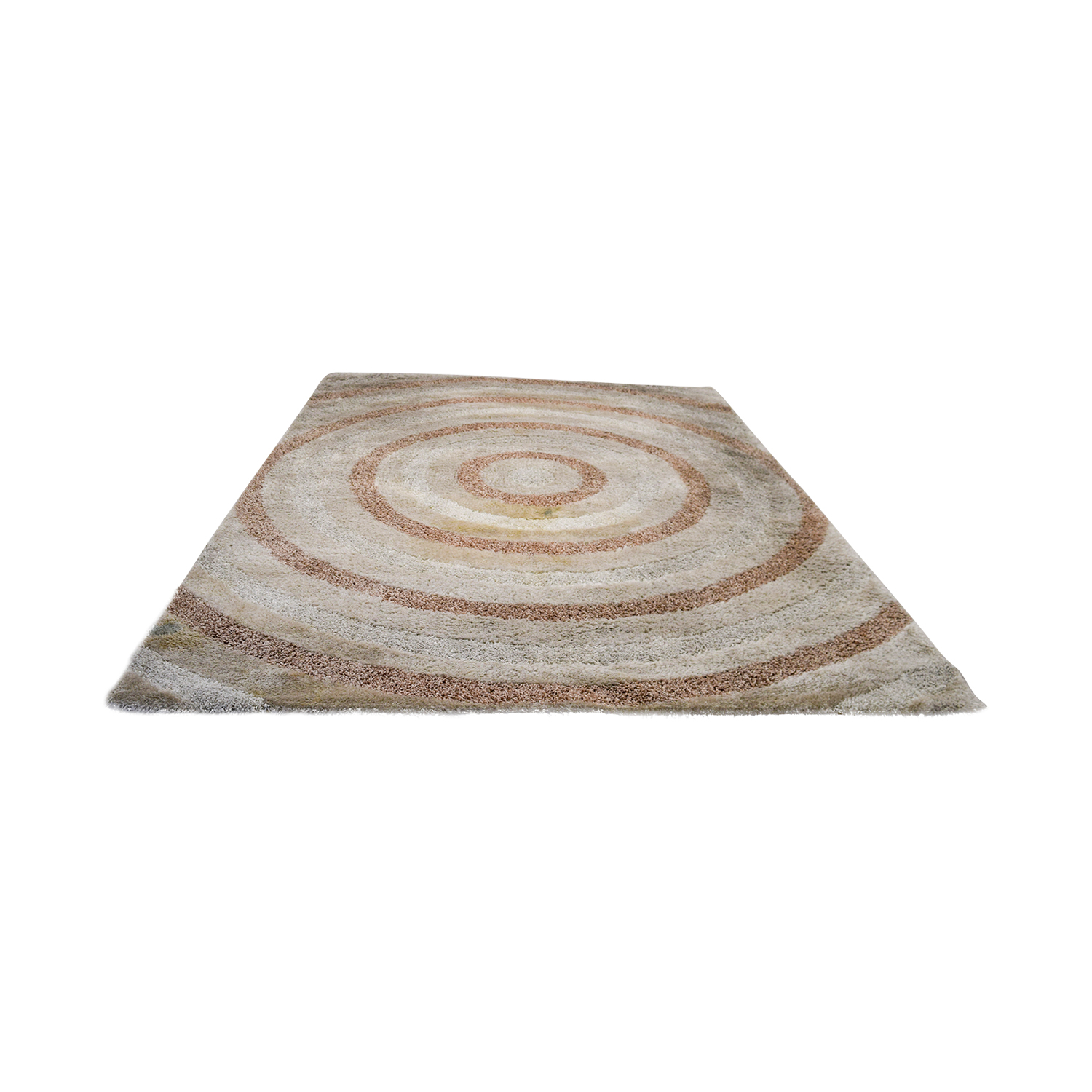 charming at images decoration kitchen foot ft area with for enchanting circle large white navy green ideas room rugs feet nz trends where rug round living