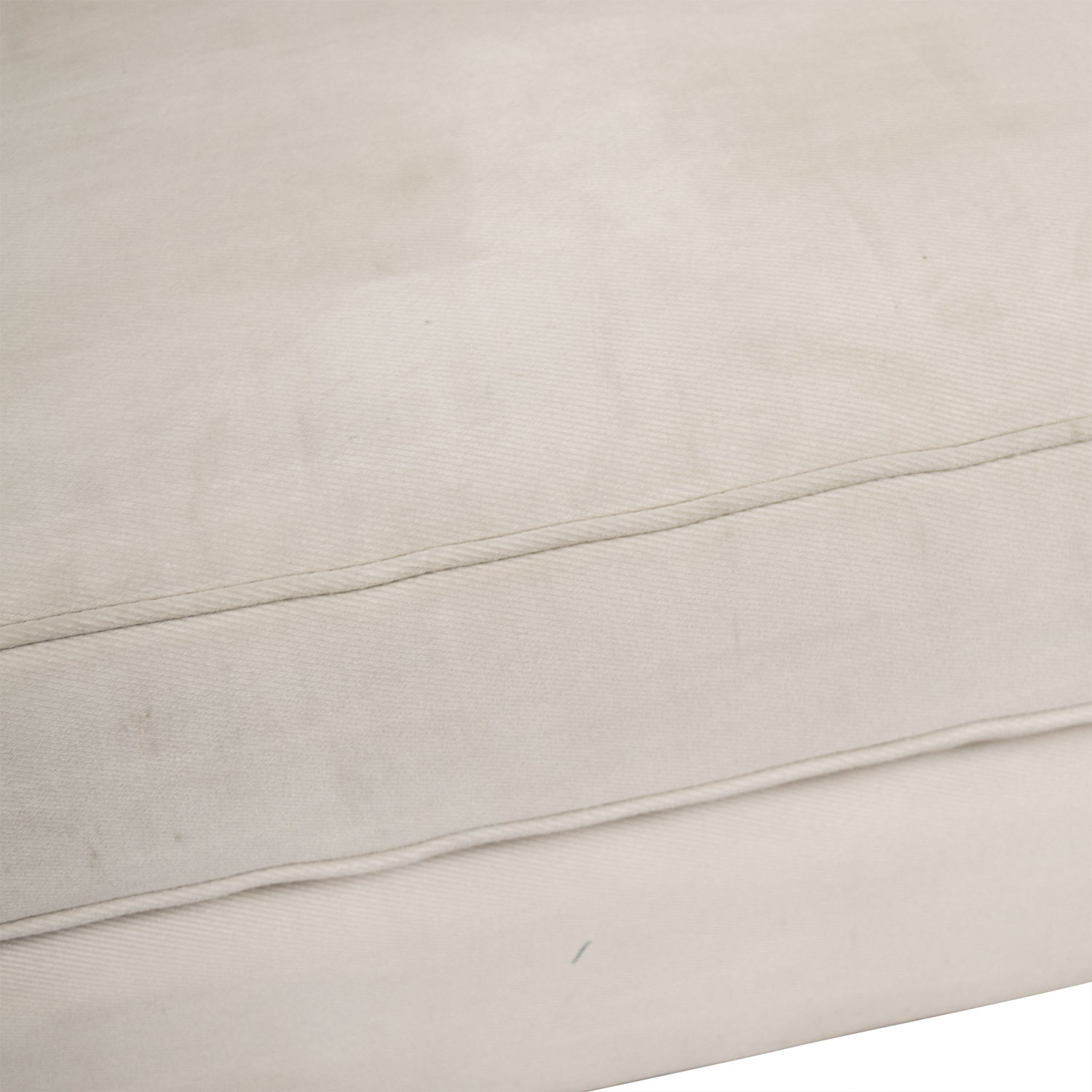 shop Room & Board Room & Board Hawthorne Couch Off-White Couch online