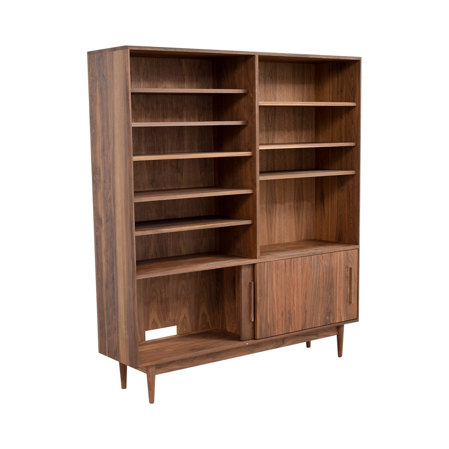 45 Off Room Board Room Board Grove Bookcases With