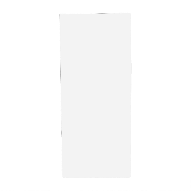 buy Philippe Stark Wall Mirror Philippe Stark