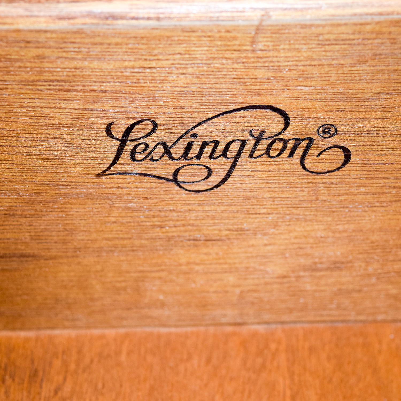 shop Lexington Weekend Retreat TV Armoire Lexington Weekend Retreat
