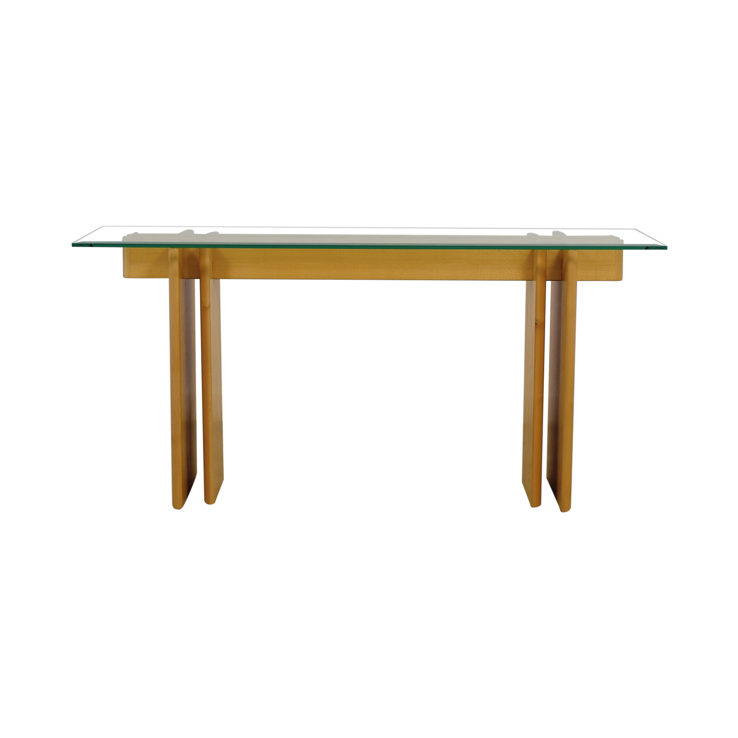 buy Scan Design Glass Accent Table Scan Design Tables
